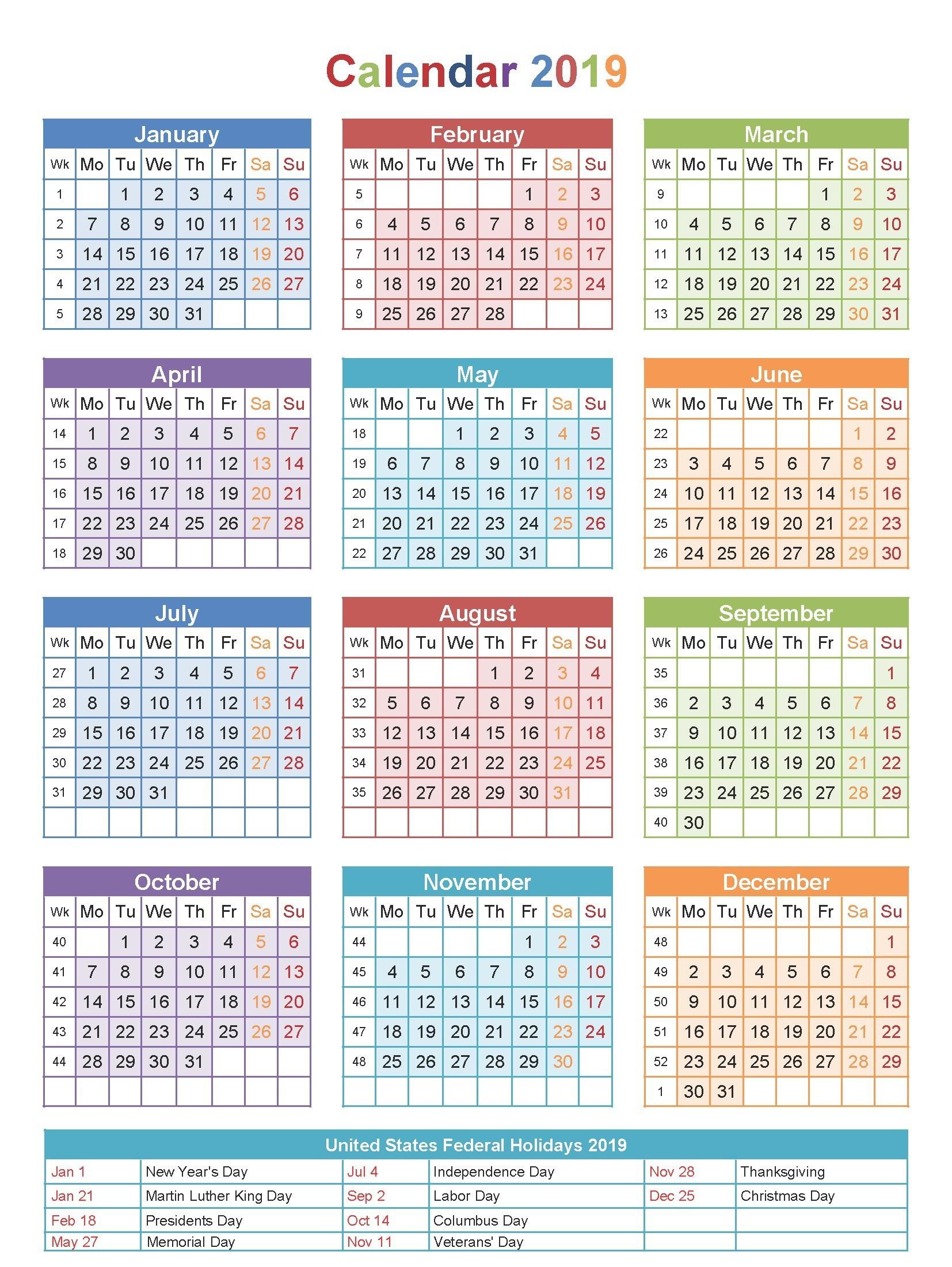 Blank Calendar 2019 Excel Más Recientes Myanmar Calendar 2019 Printable Image Of Calendar Academic Of Blank Calendar 2019 Excel Más Reciente Free Printable 2019 Calendar