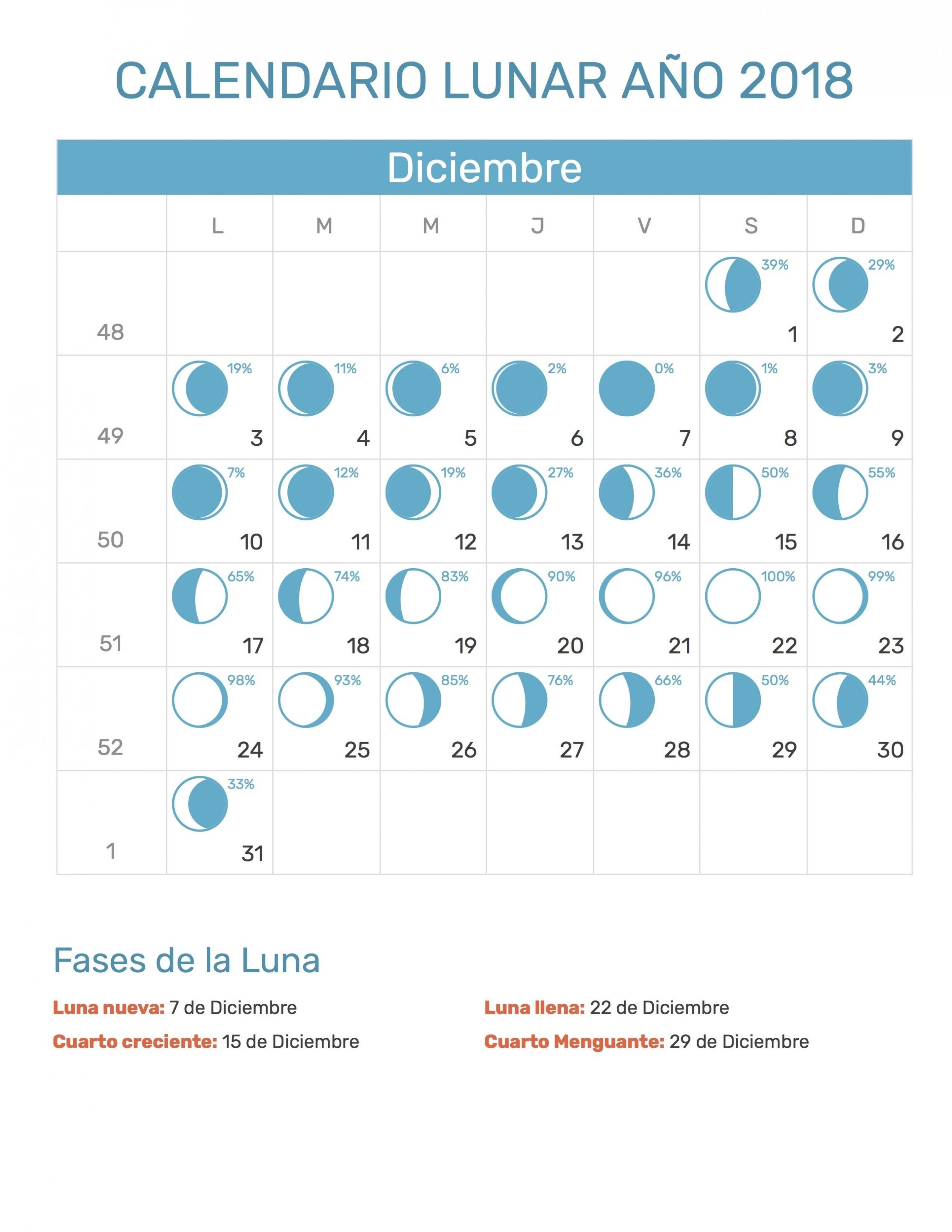 Calendário 2016 para imprimir iCalendário br