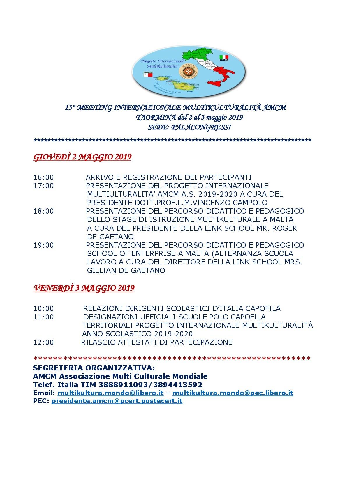 Calendario 2019 Aprile Maggio Más Recientes Home Page Of Calendario 2019 Aprile Maggio Más Recientes Calaméo Citt Nostra Udine Del 21 06 2011 N 1283