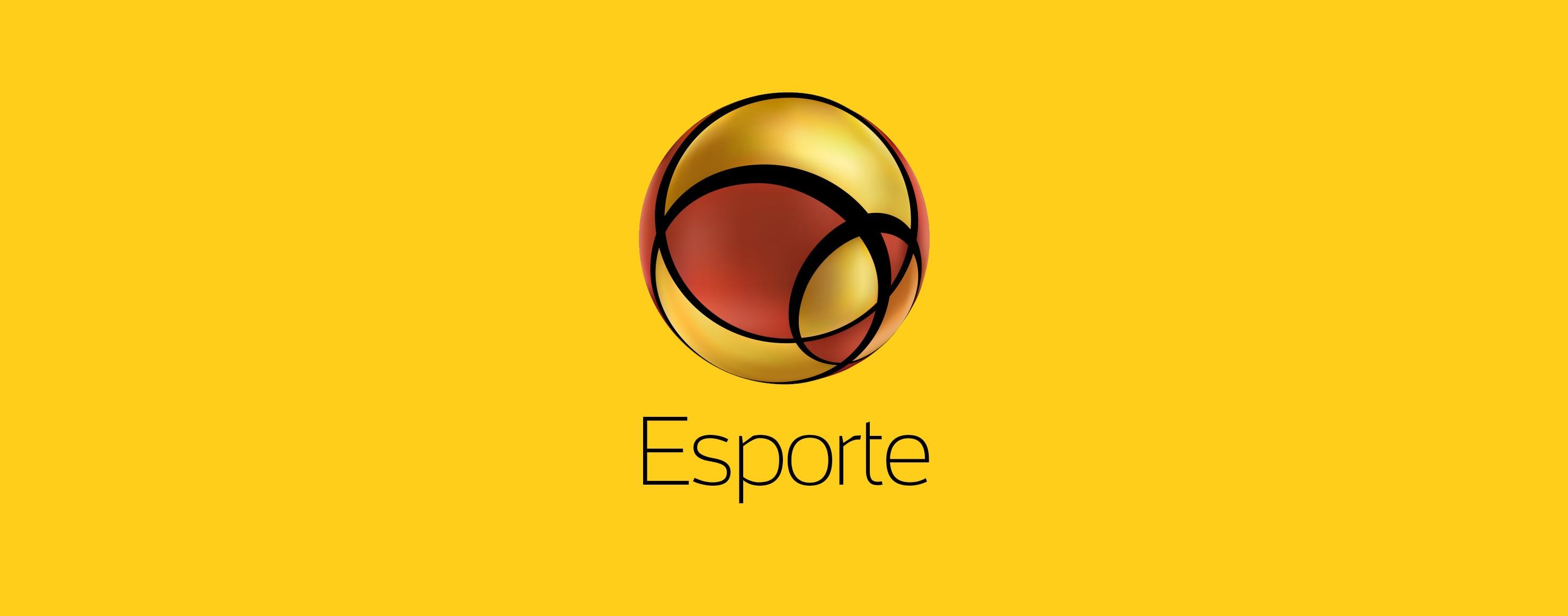 Planejamento do Coritiba para 2019 esbarra em indefini§µes na diretoria Futebol UOL Esporte