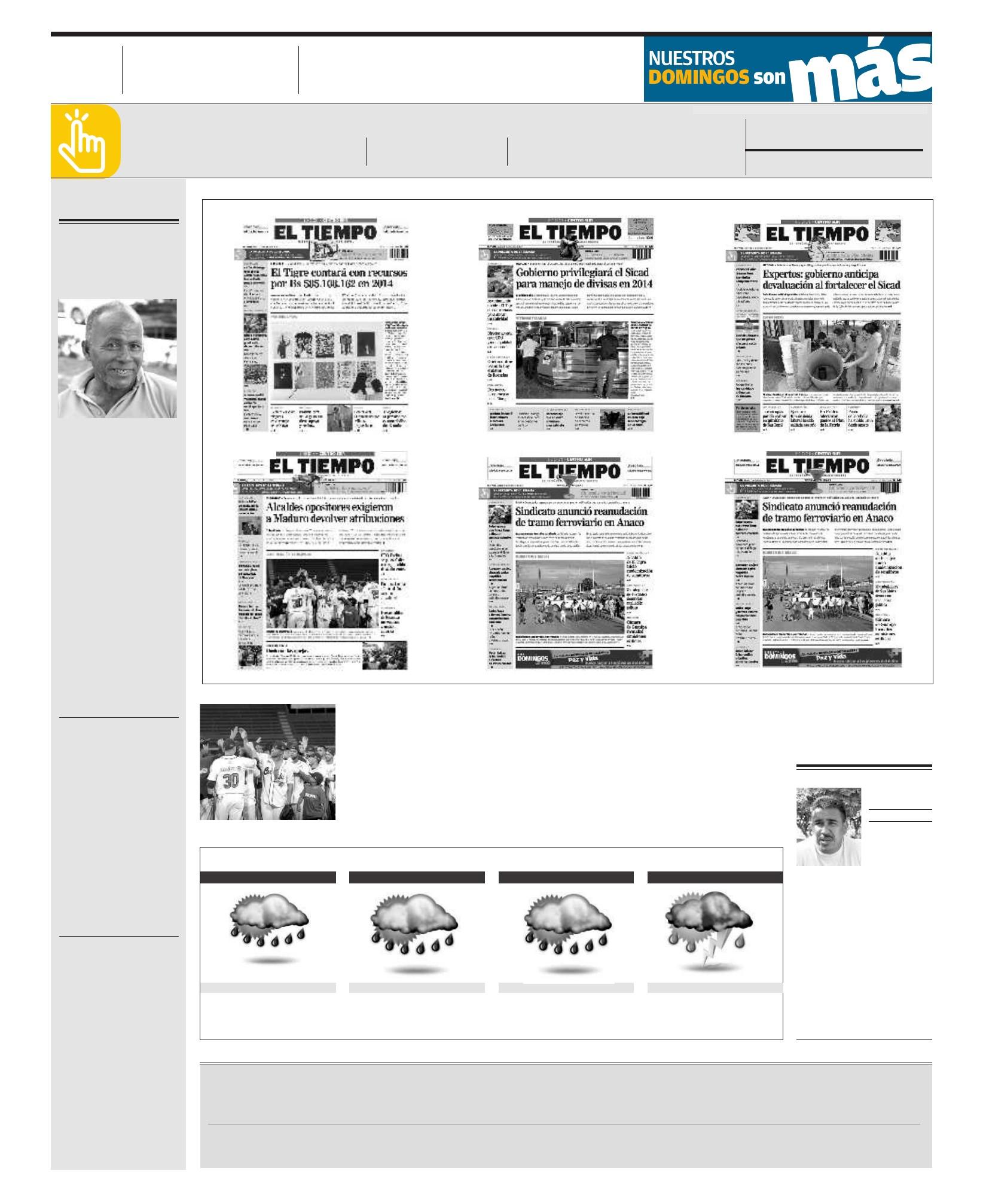 Calendario 2019 Con Feriados Uruguay Más Caliente [pdf Document] Of Calendario 2019 Con Feriados Uruguay Más Recientes Espacio Go
