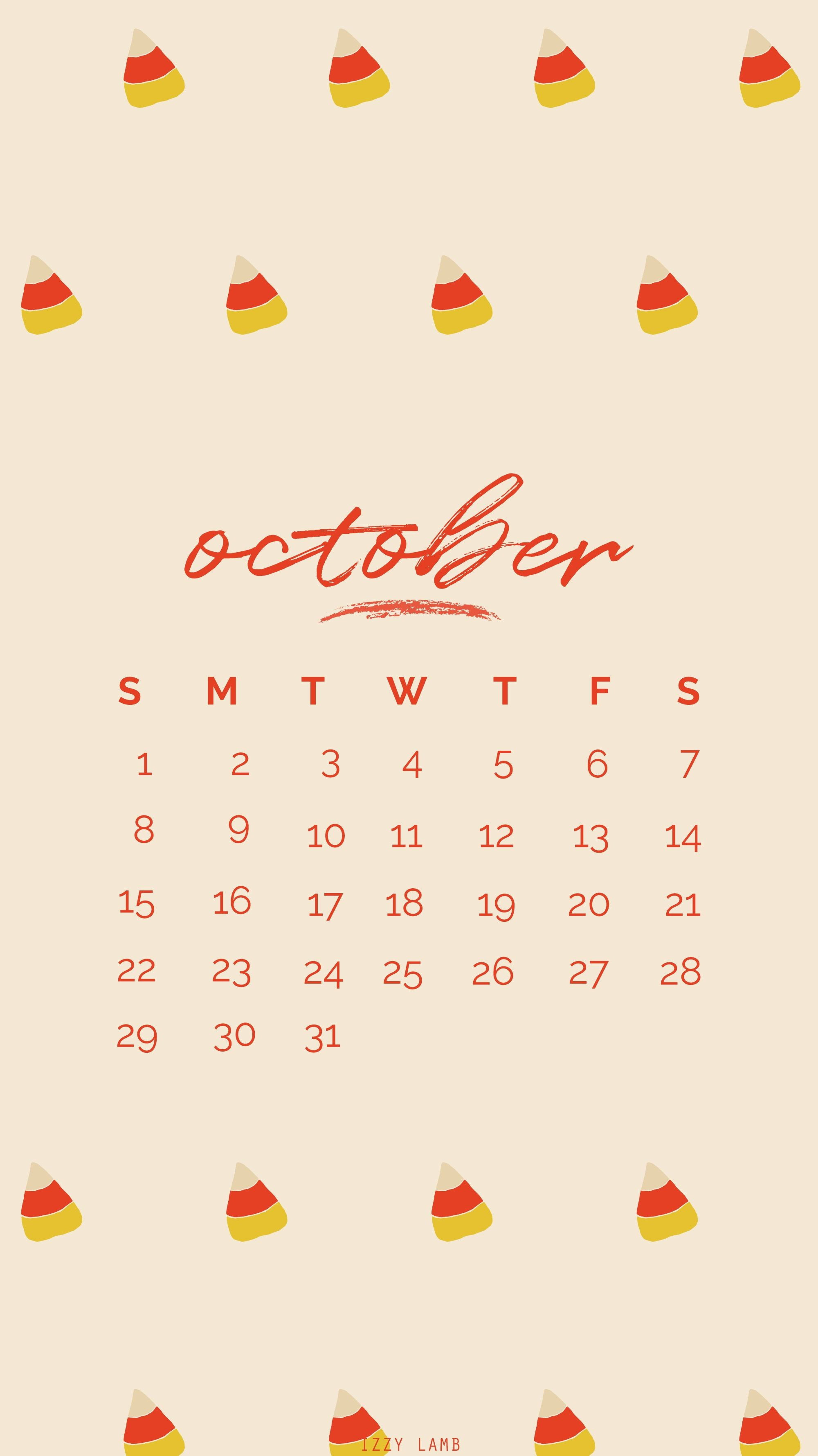 Calendario 2019 F1 Mejores Y Más Novedosos October Calender Wallpaper iPhone October Octoberwallpaper Of Calendario 2019 F1 Más Arriba-a-fecha Mercedes Amg Gls 63 My 2019 7 10