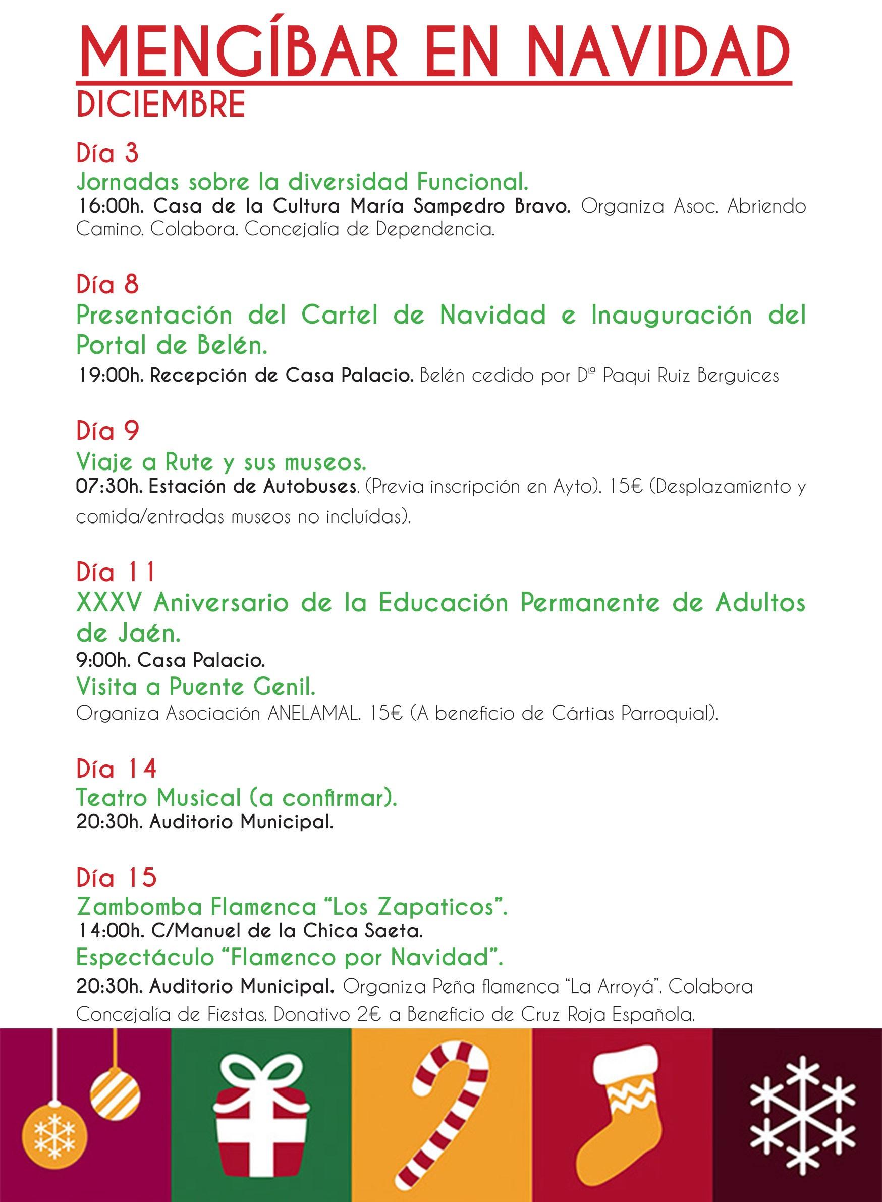 Calendario 2019 Martes Carnaval Más Reciente De Infancia Y Familia 2 2018 12 Of Calendario 2019 Martes Carnaval Más Caliente Pinofranqueado Informa Servicio De Unicaci³n Va Web