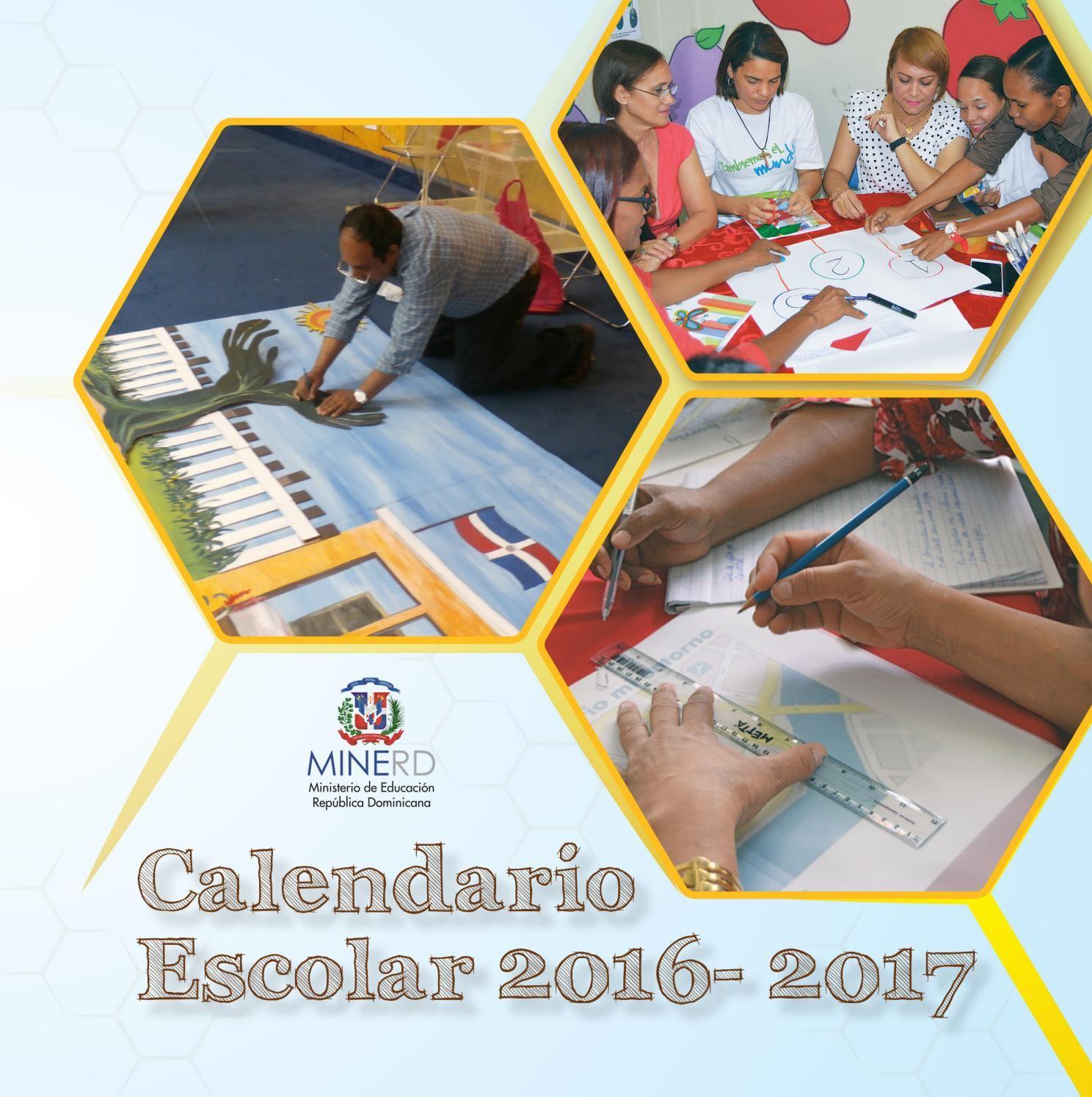 Calendario 2019 Martes Carnaval Recientes Calendario Escolar 2016 2017 by Minerd Digital issuu Of Calendario 2019 Martes Carnaval Más Caliente Pinofranqueado Informa Servicio De Unicaci³n Va Web