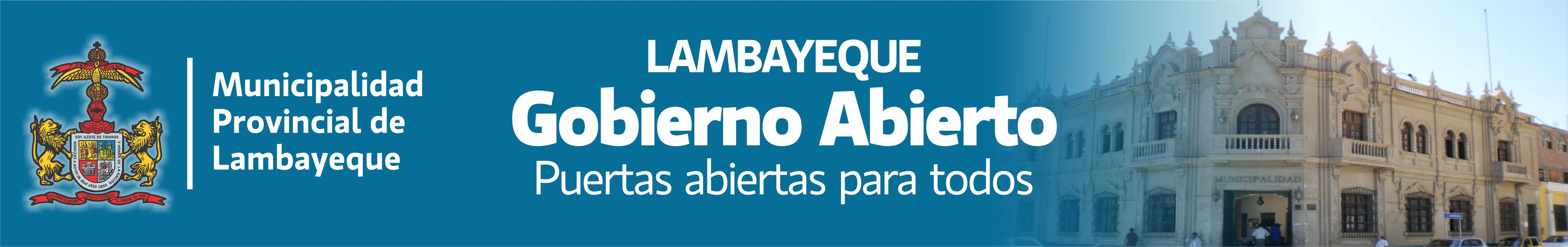 Calendario 2019 Mexico Con Dias Festivos Más Populares Noticias Of Calendario 2019 Mexico Con Dias Festivos Más Caliente Peri³dico Abc 2 De Noviembre De 2018 Pages 1 16 Text Version