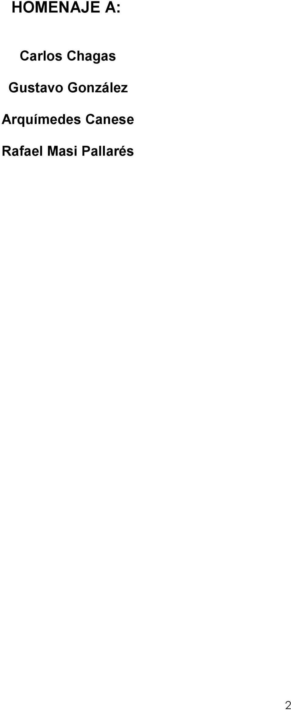 Calendario 2019 Puerto Rico Recientes Xix Congreso Latinoamericano De Parasitologia Pdf Of Calendario 2019 Puerto Rico Más Reciente Ads Gatorade Usain Bolt Cam Newton Derek Jeter