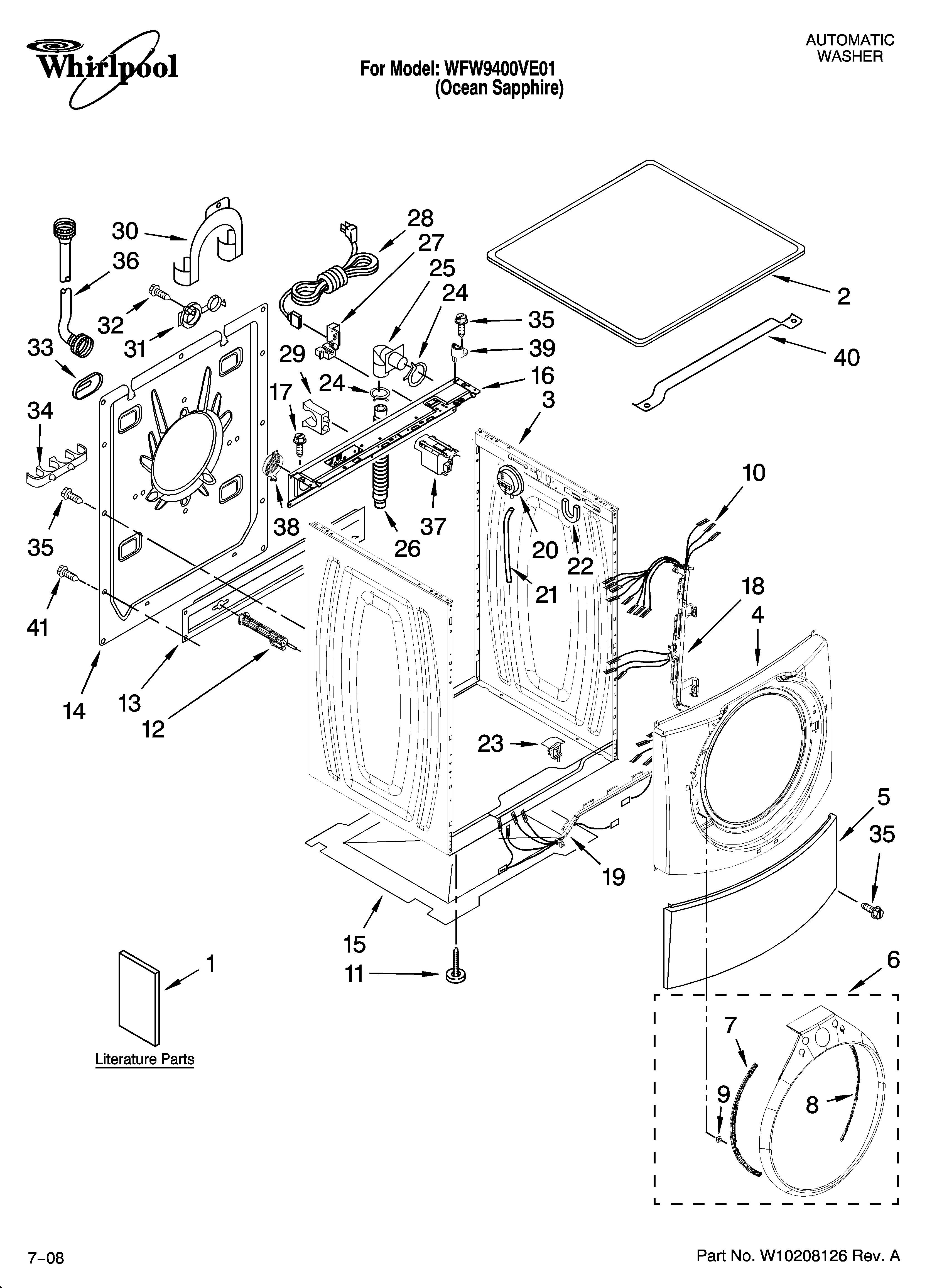 Array honda trx250 tetm service manual 1997 2004 97 04 rh tentive se