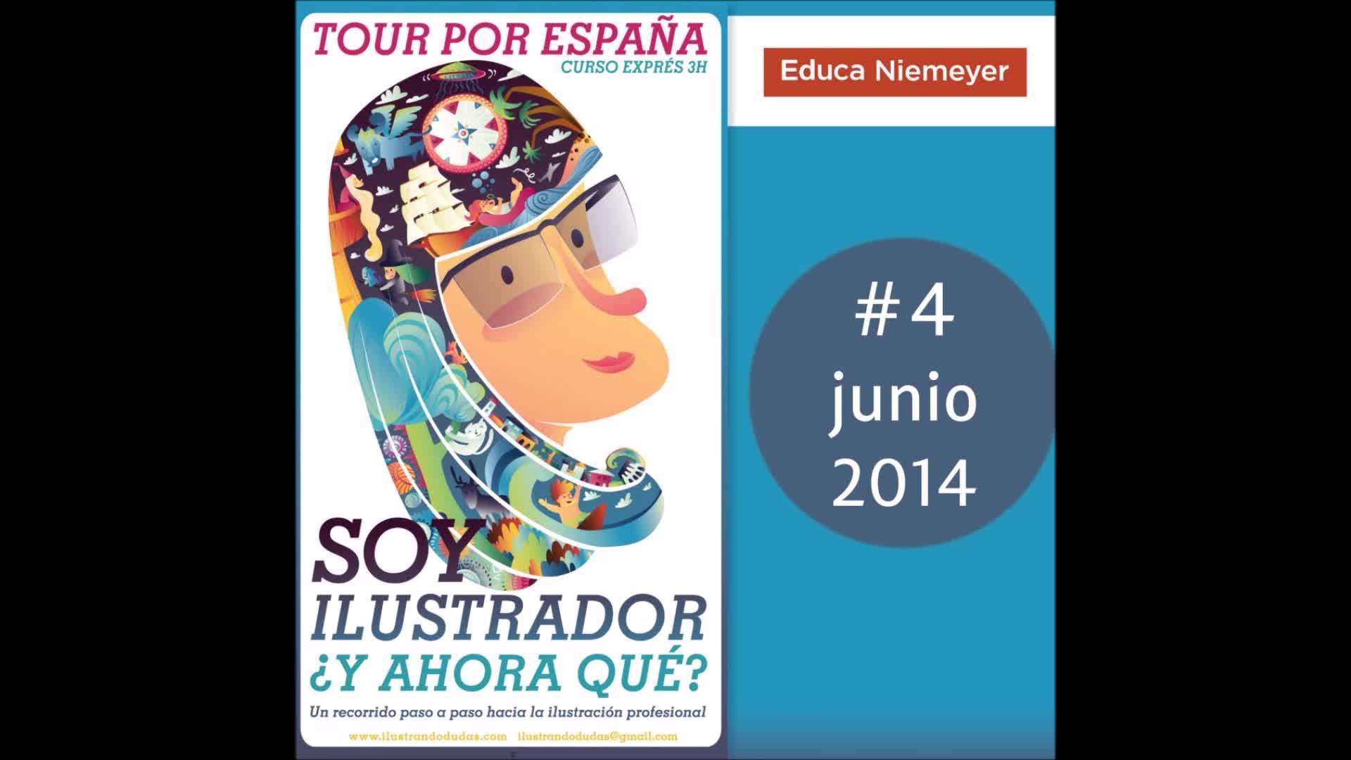 Calendario Carnavales 2019 Tenerife Más Recientemente Liberado E Explore Es Video 41 Of Calendario Carnavales 2019 Tenerife Más Arriba-a-fecha Calaméo Diario De Noticias De lava