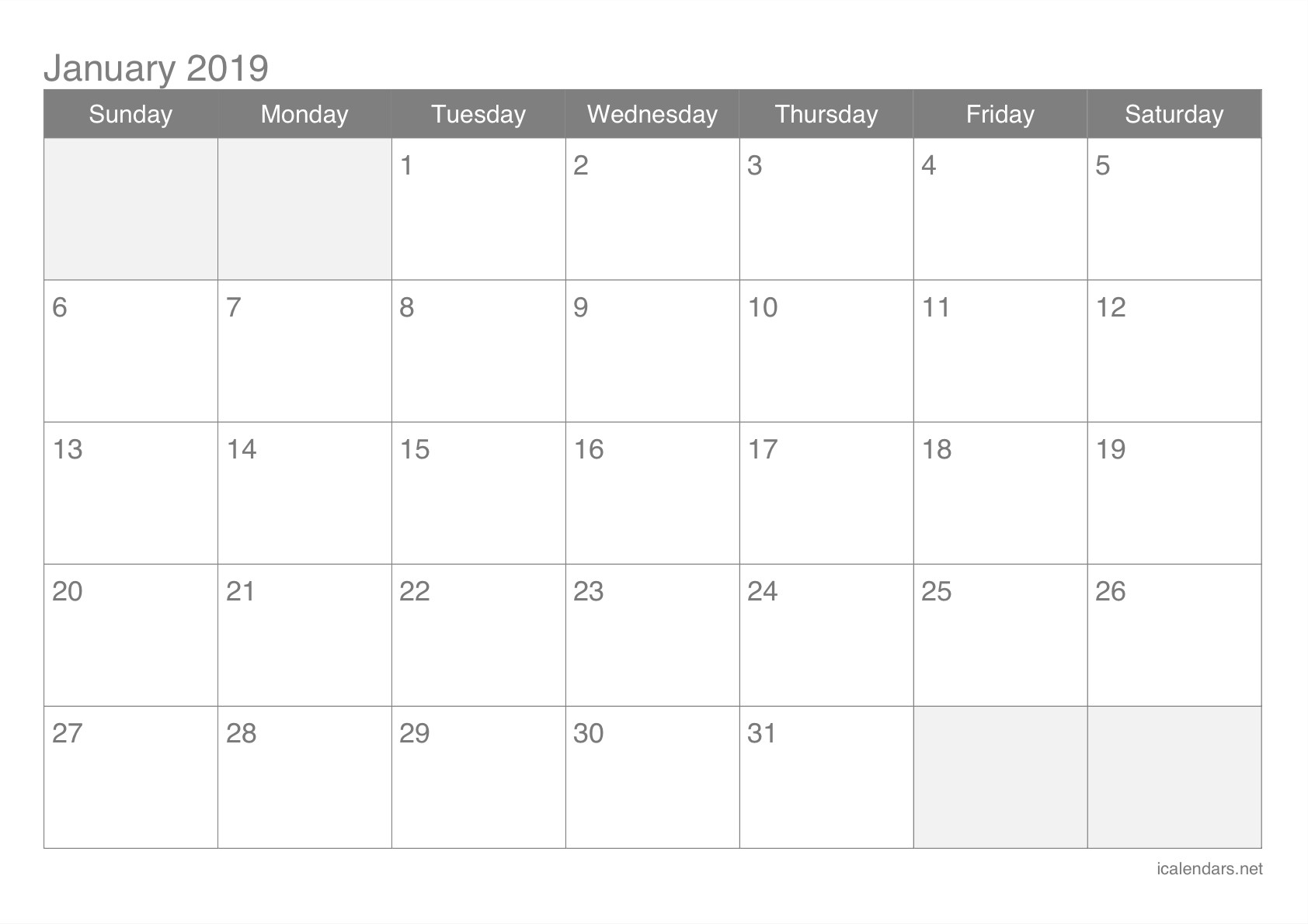 Calendario Chile 2019 Chile Actual 2019 January Calendar Blank Januarycalendar January2019caledar Of Calendario Chile 2019 Chile Más Populares Nautical Free Free Nautical Charts & Publications No Image Version