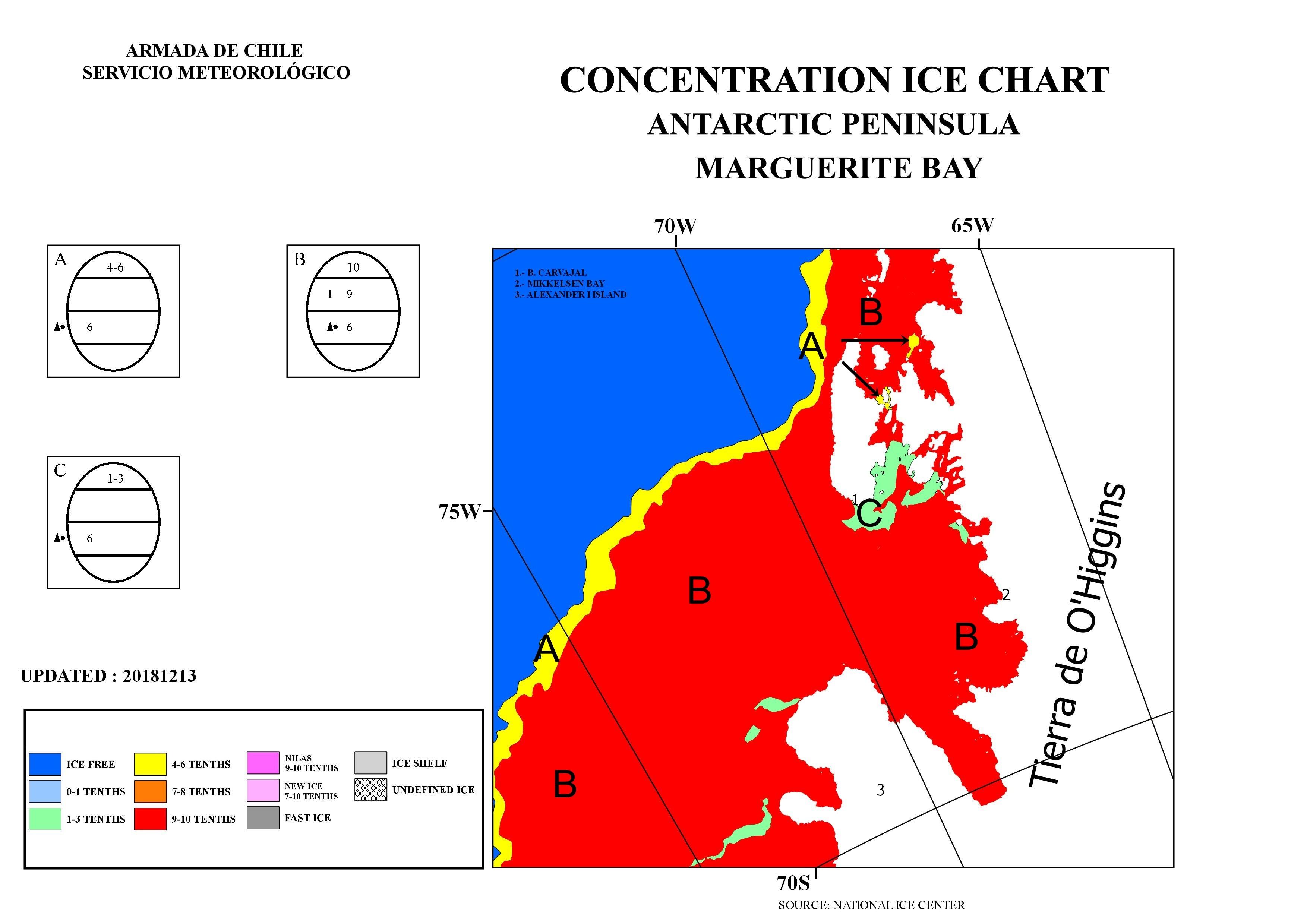 Nautical Free Free nautical charts & publications No image version