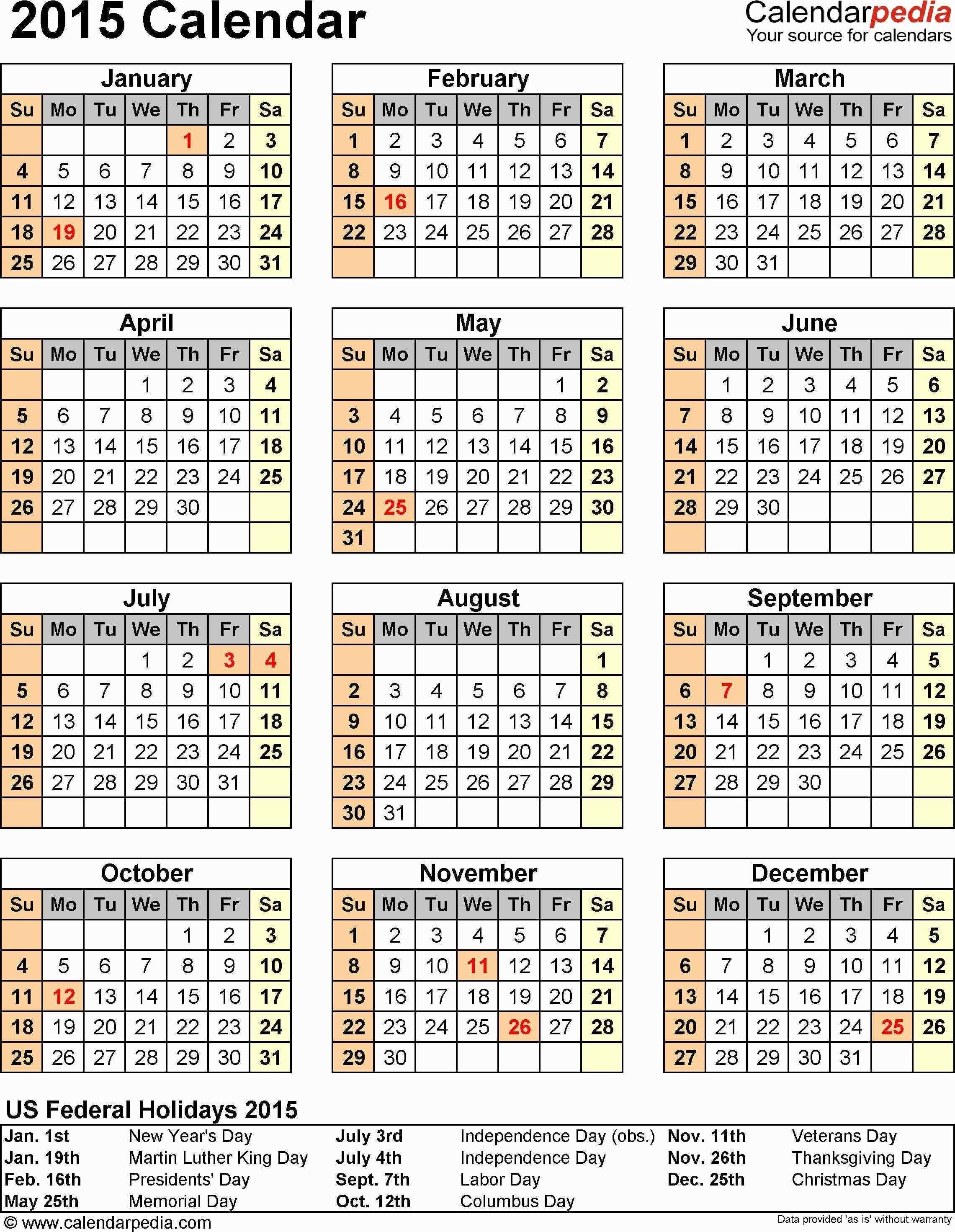 Calendario De 2019 Abril Más Caliente 2019 Calendar Template Australia 89 Free Calendar Templates for 2018 Of Calendario De 2019 Abril Recientes 2019 Calendar Template Australia 89 Free Calendar Templates for 2018