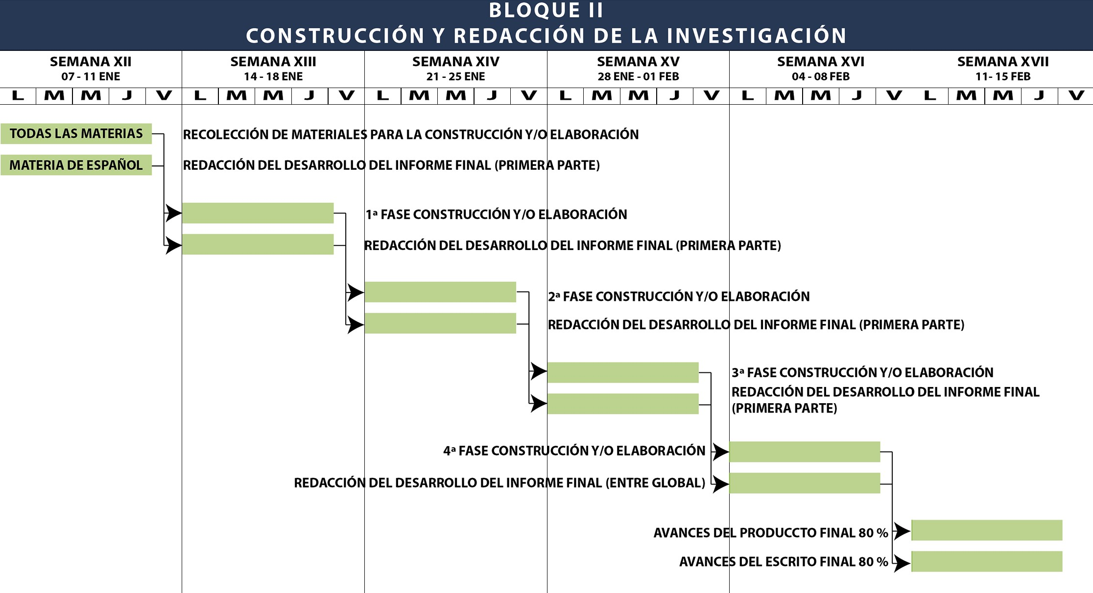 Calendario Escolar 2019 Hidalgo Más Populares Inicio