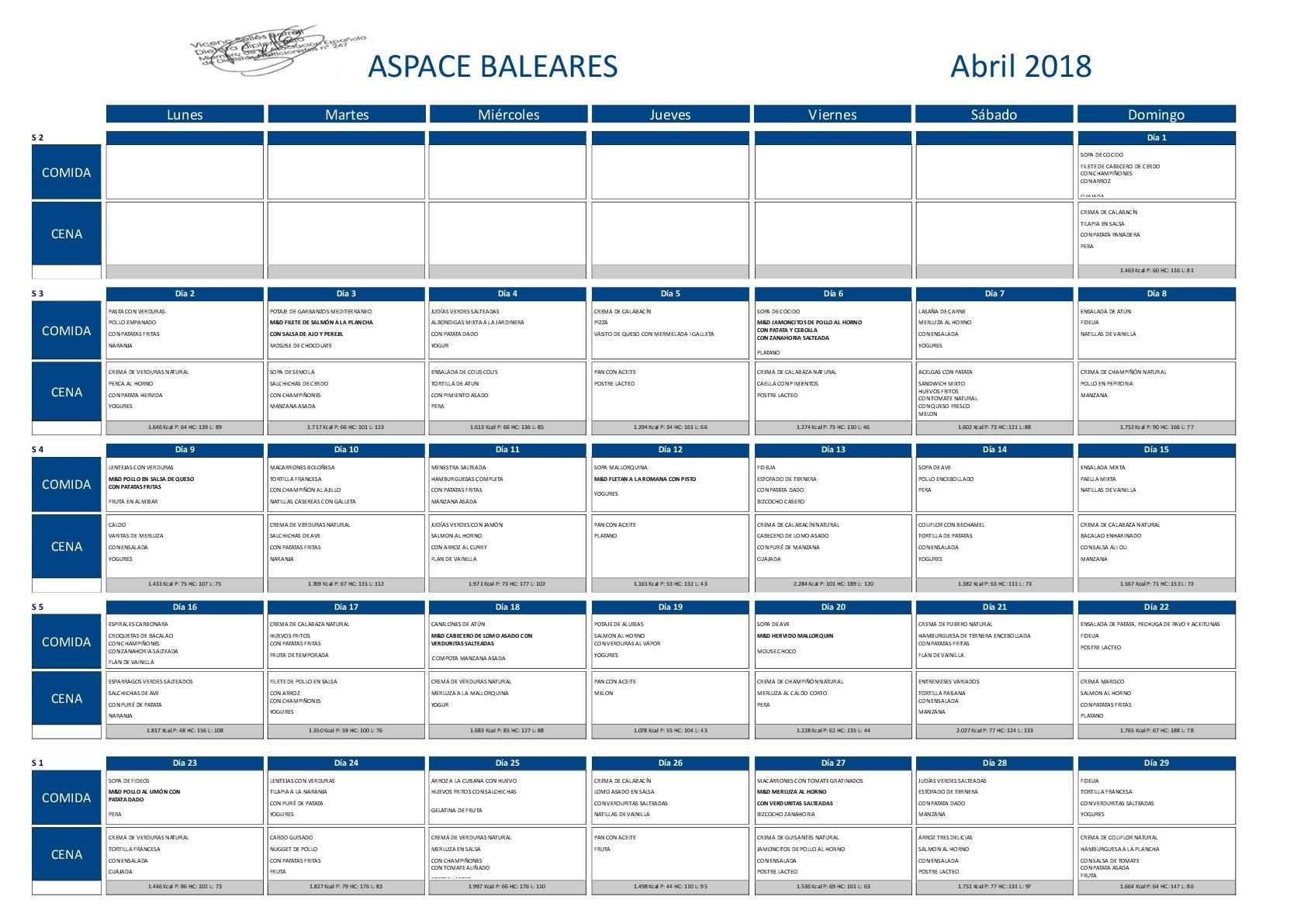 Calendario Laboral 2019 Aragon Recientes Unicaci³n aspace Baleares aspace Mallorcaaspace Mallorca Of Calendario Laboral 2019 Aragon Más Caliente Boe Documento Consolidado Boe A 2018 9268