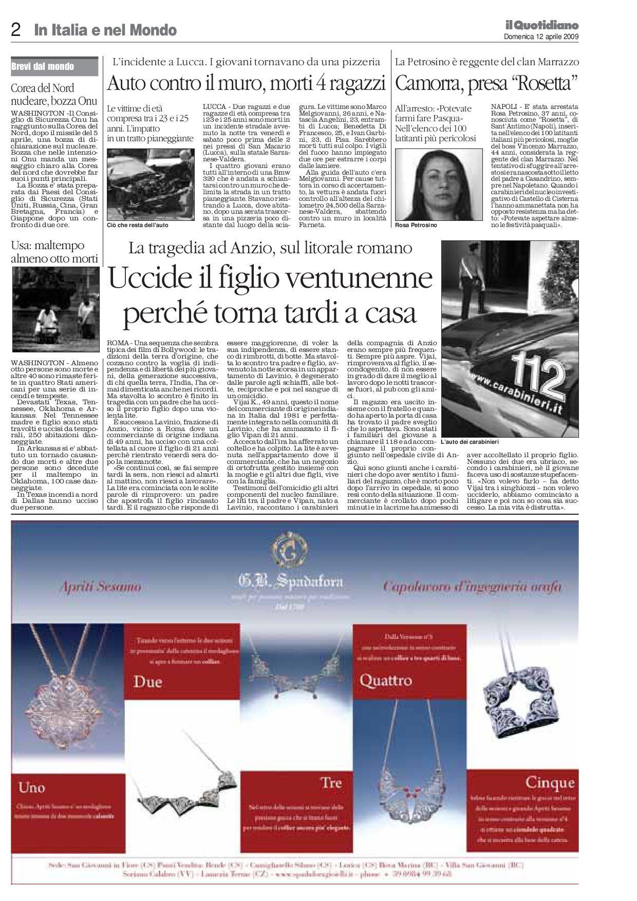 Calendario Serie A 2019 Completo Actual Qb by Antonio Carlucci issuu