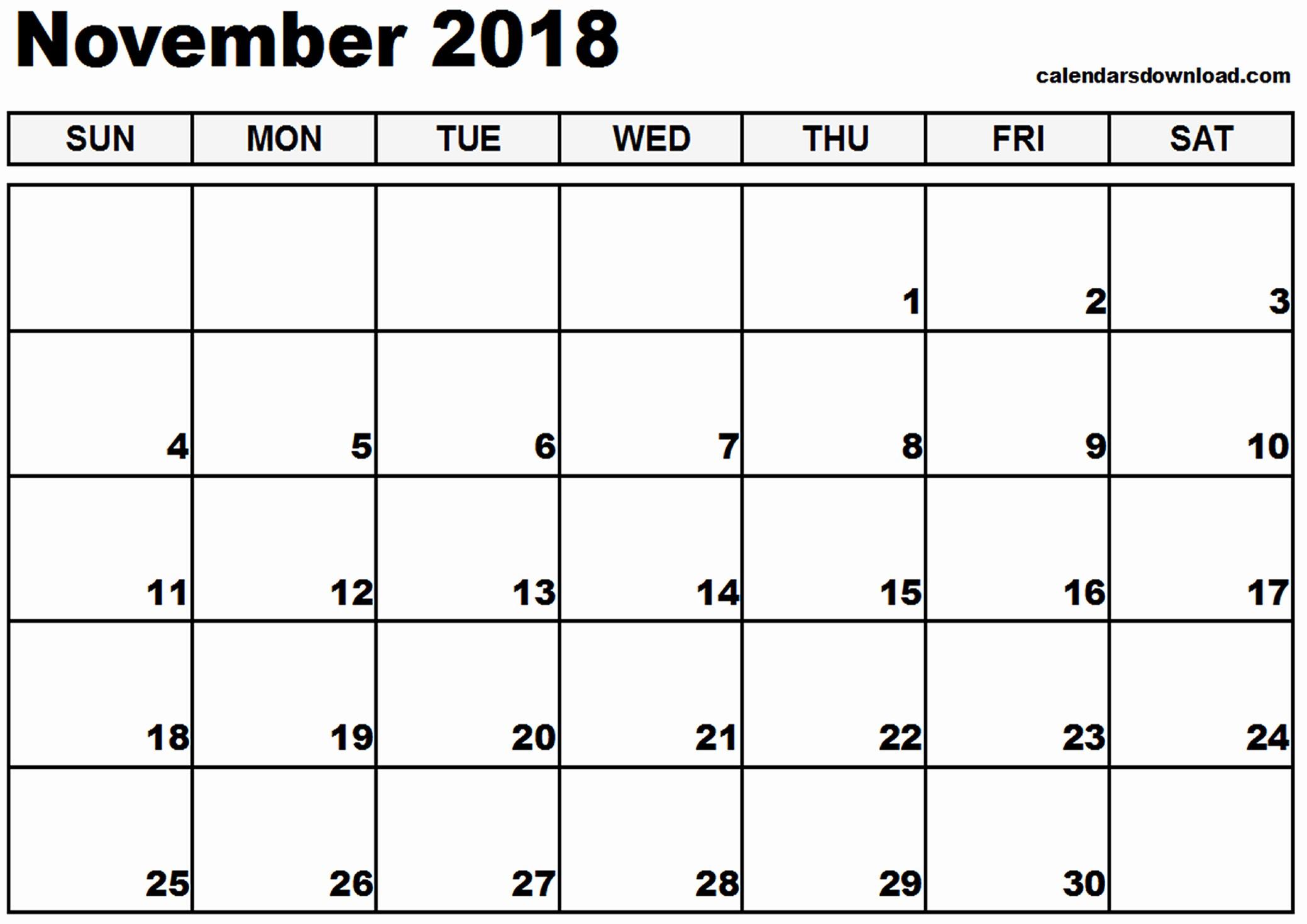 Excel Calendar 2019 formula Actual 14 Jahresplaner 2017 Excel