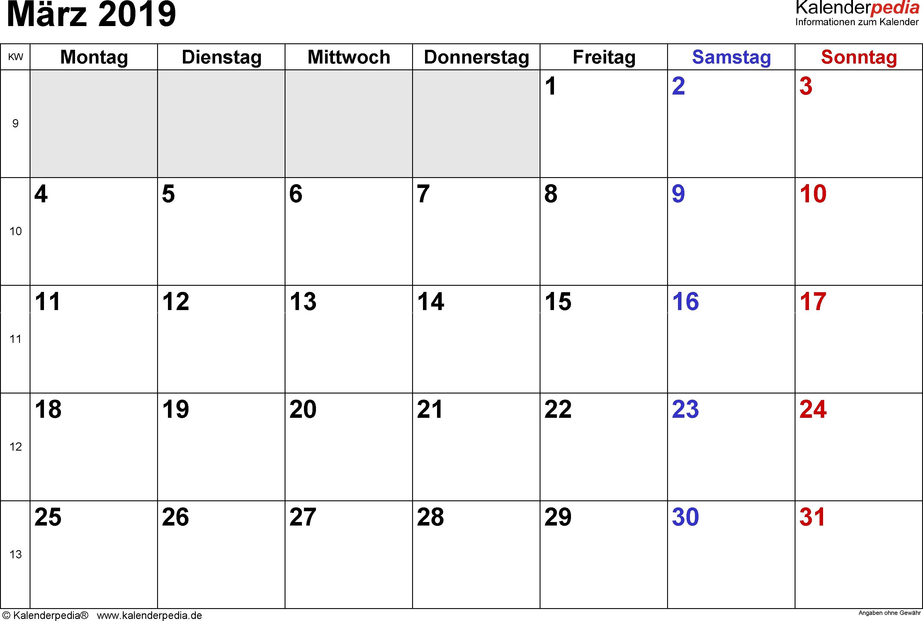Single partys recklinghausen