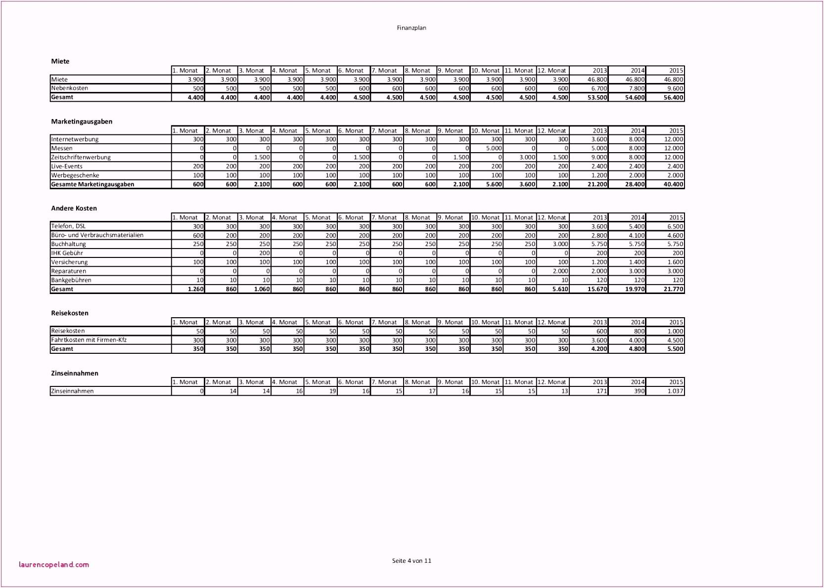 Stundenzettel Excel Vorlage Kostenlos 2017 Fahrtenbuch Vorlage Pdf 15 Inventurliste Excel
