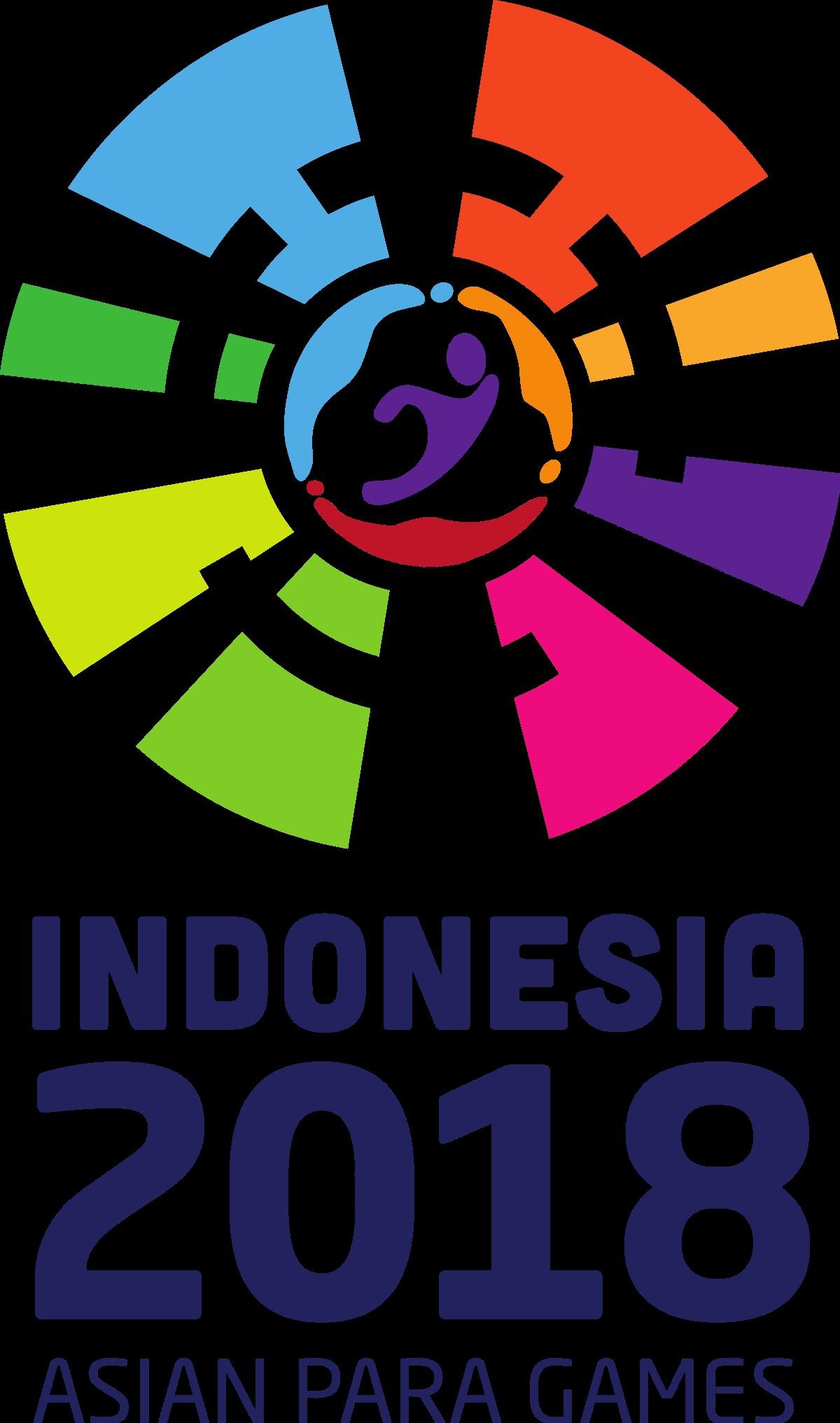 Calendar online indonesia calendar three year 1200x2031 Printable maldives 2018 calendar indonesia newspictures