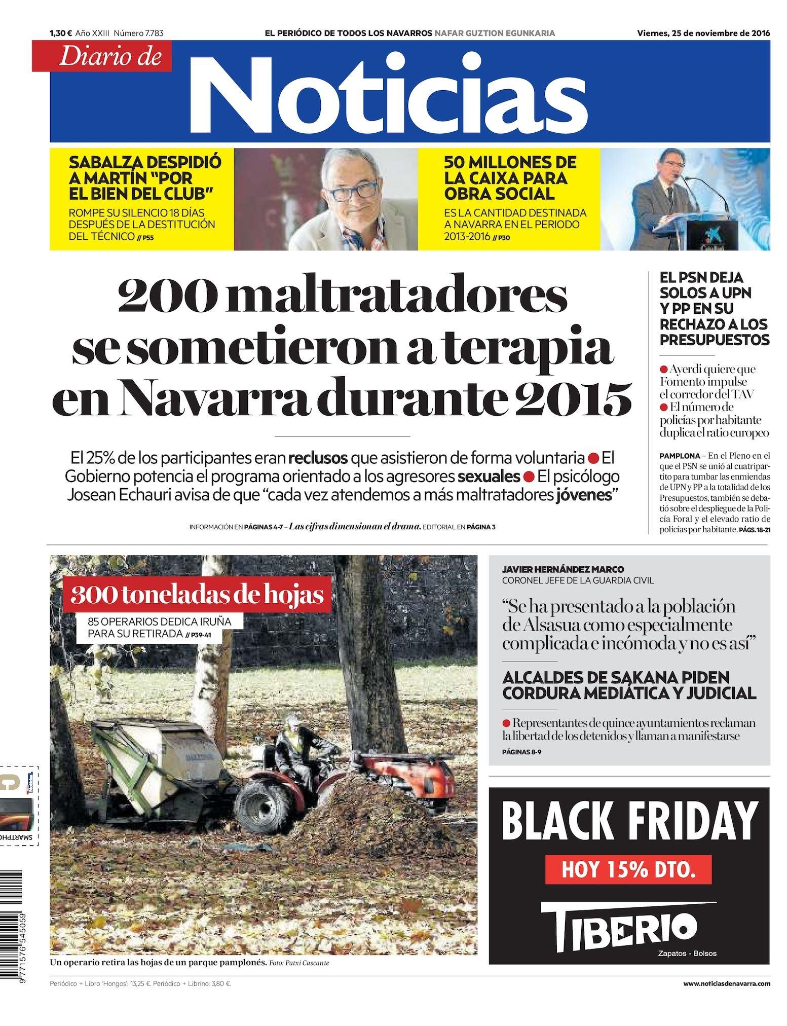 Calendario 2019 Argentina Vacaciones De Invierno Más Recientemente Liberado Calaméo Diario De Noticias
