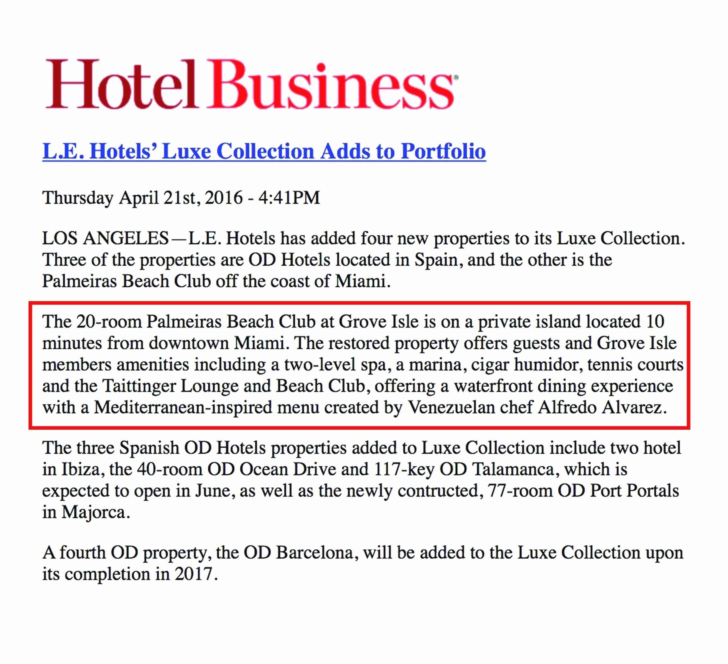 Calendario 2019 Chile Excel Más Reciente Promissory Note Template New York Elegant Promissory Note Template