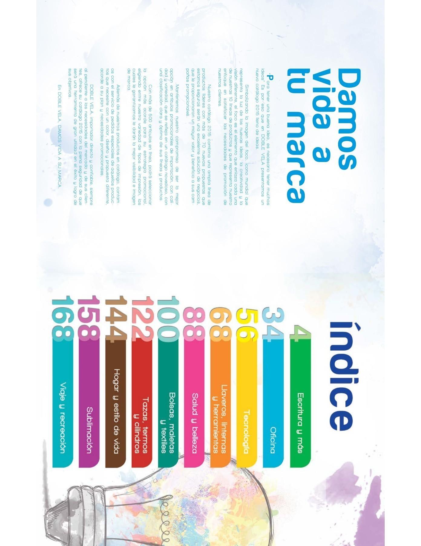 2 Catálogo DobleVela Pages 1 50 Text Version derecho calendario 2019 feriados colombia