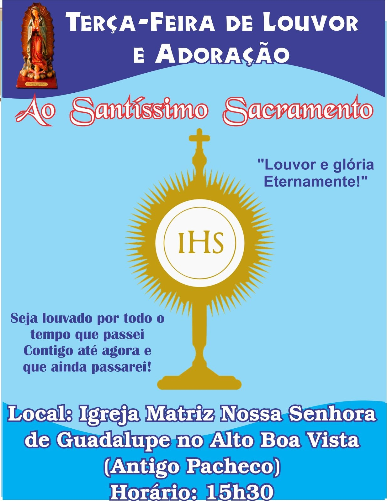 Calendário 2019 Com Feriados Nacionais E Municipais Actual Nhora De Guadalupe Ilhéus Par³quia Nossa Se