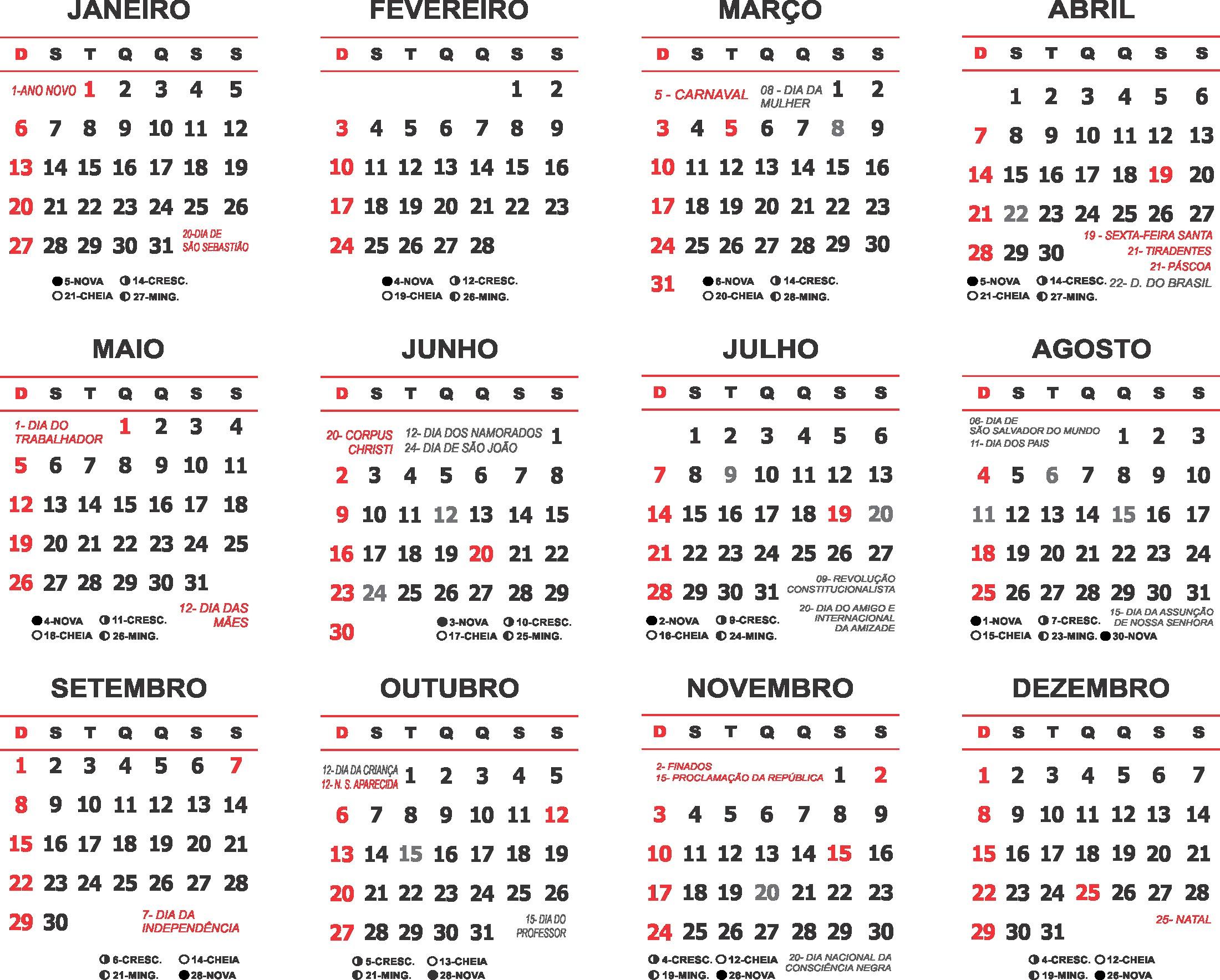 Es Calendario 2019 Dias Festivos Colombia