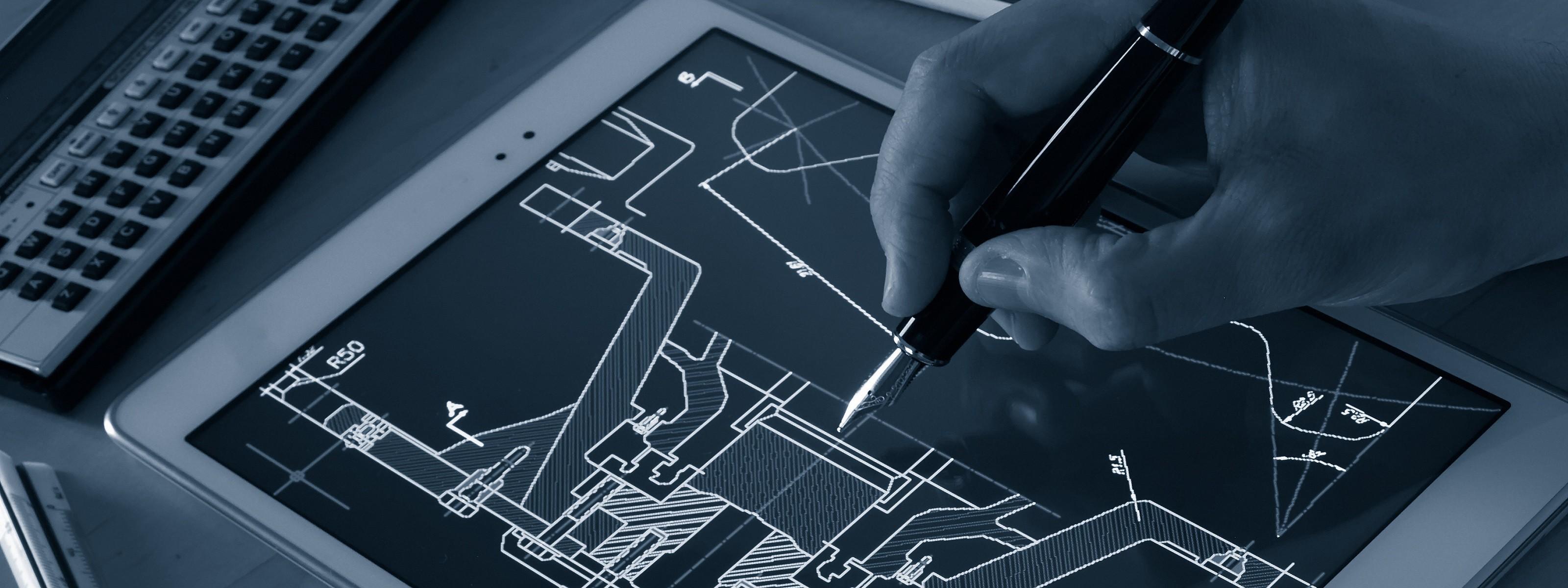 Innovatives Design