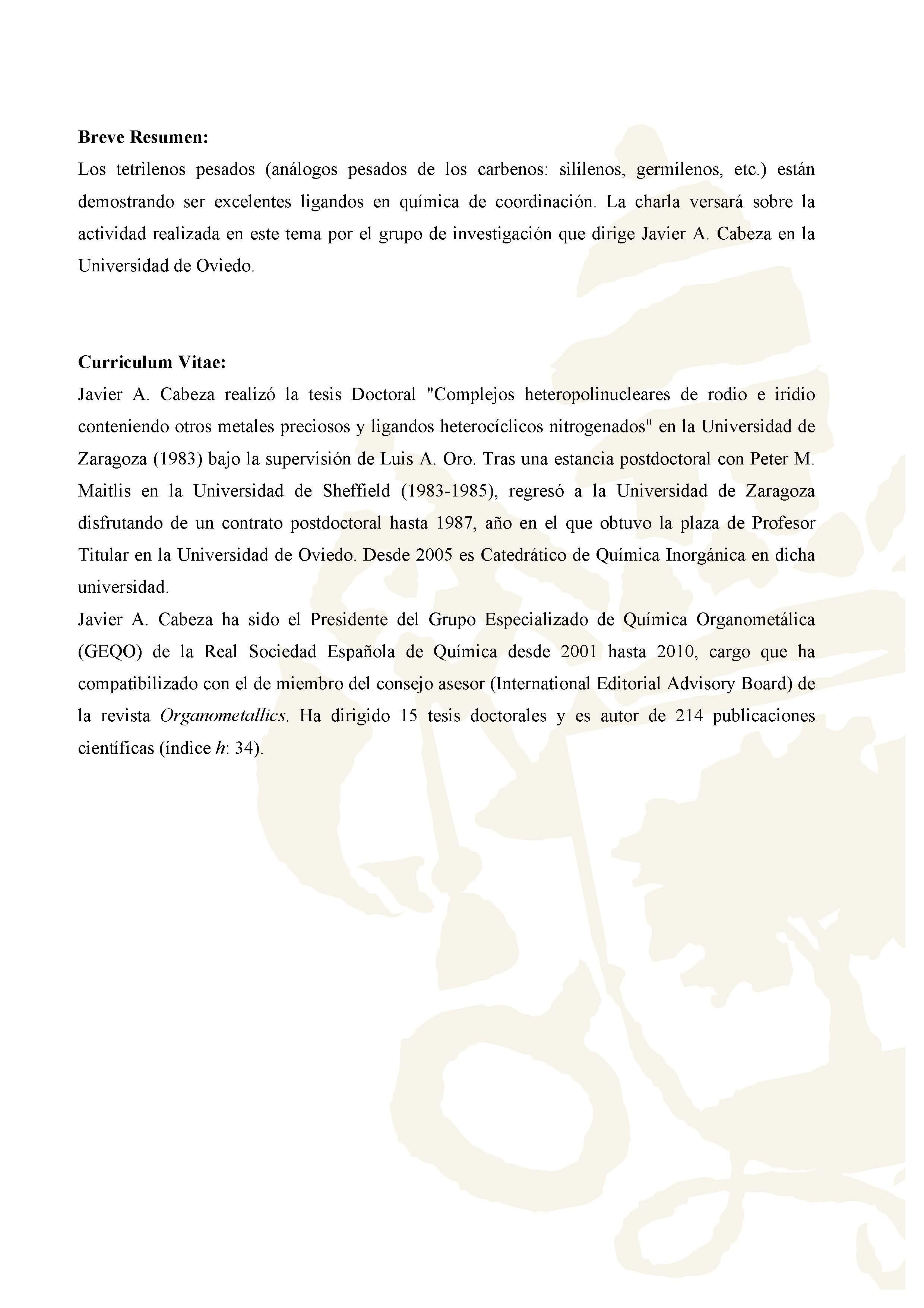 Calendario 2019 Escolar Madrid Recientes eventos