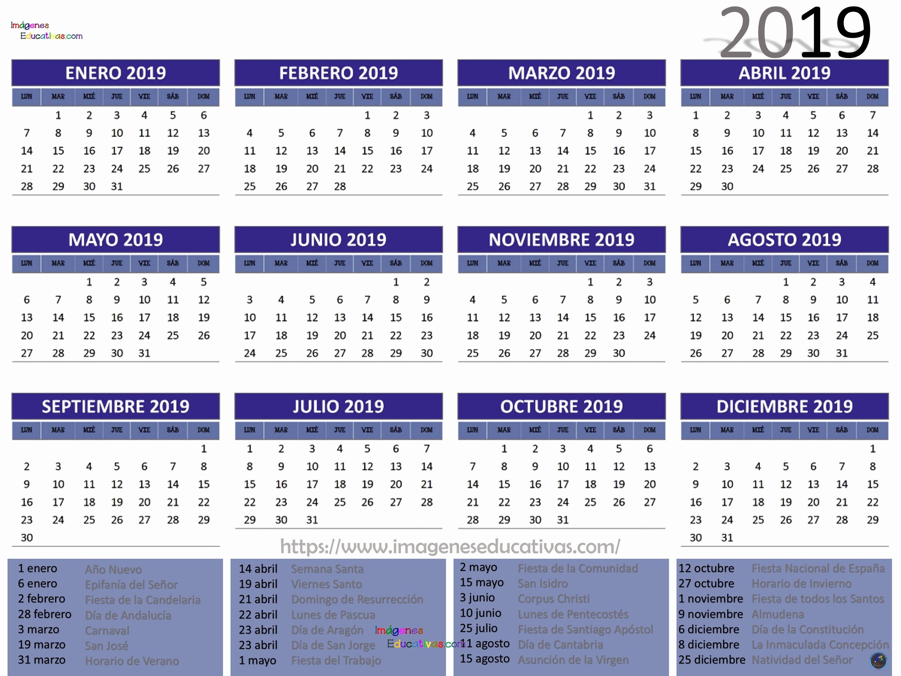 Calendario 2019 Escolar Panama Más Populares Calendario De Amor Letra 2019 Calendarios Agosto 2018 Ld Michel Of Calendario 2019 Escolar Panama Mejores Y Más Novedosos Dise±o Y Desarrollo De M³dulos Electr³nicos Para La Interconexi³n