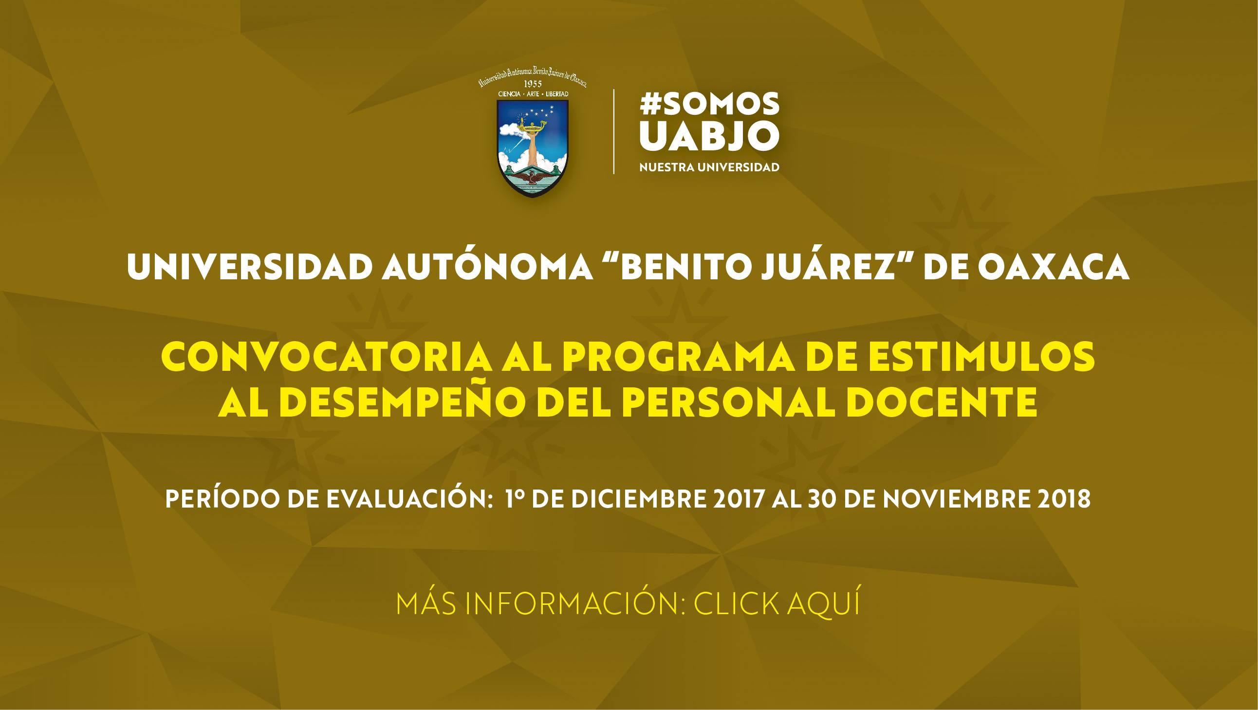 Calendario 2019 Escolar Secundaria Más Arriba-a-fecha Universidad Aut³noma Benito Juárez De Oaxaca