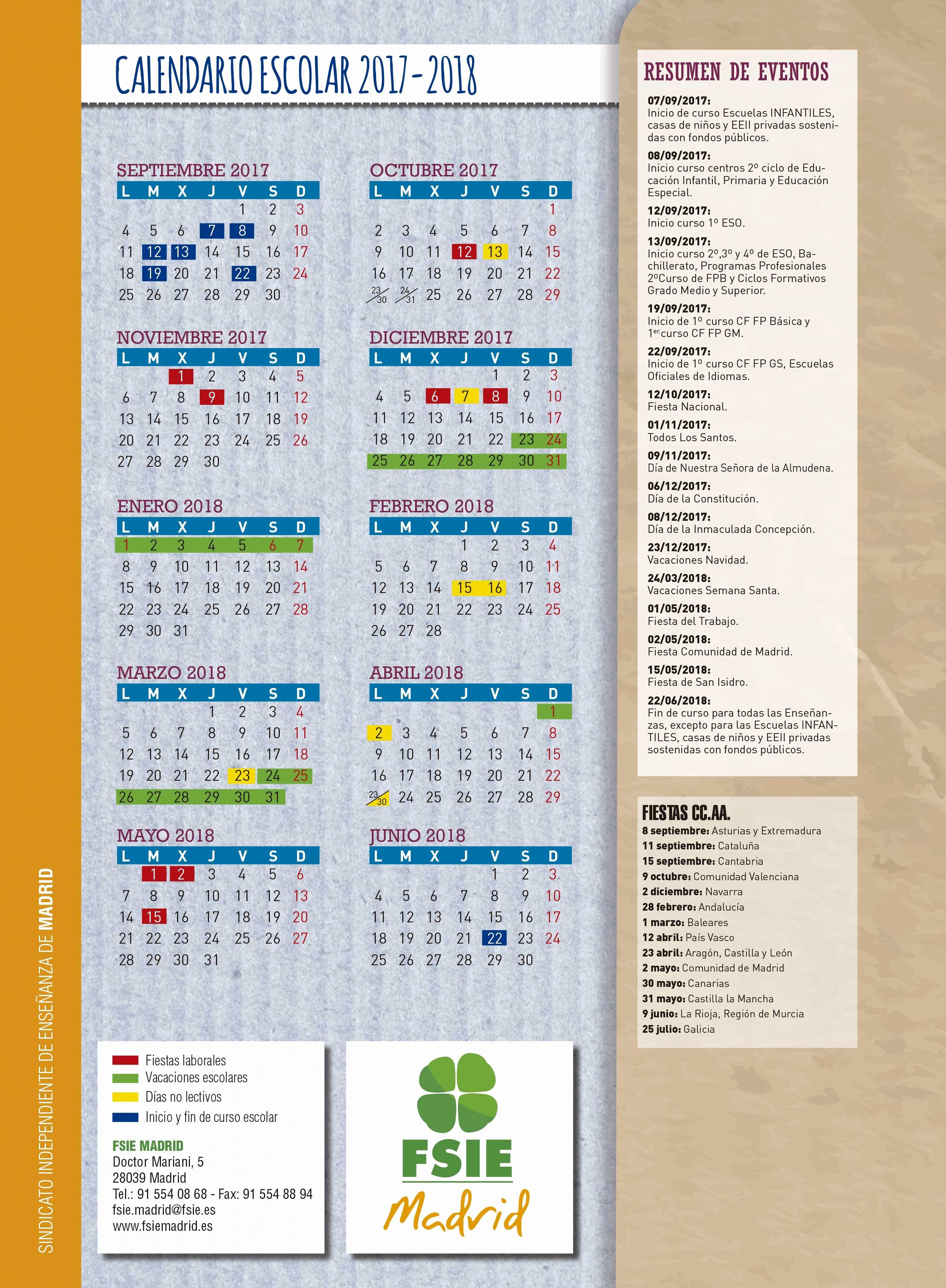 Calendario 2019 Festivos andalucia Más Recientemente Liberado Elegante 31 Ilustraci³n Calendario Bundesliga 15 16 2019