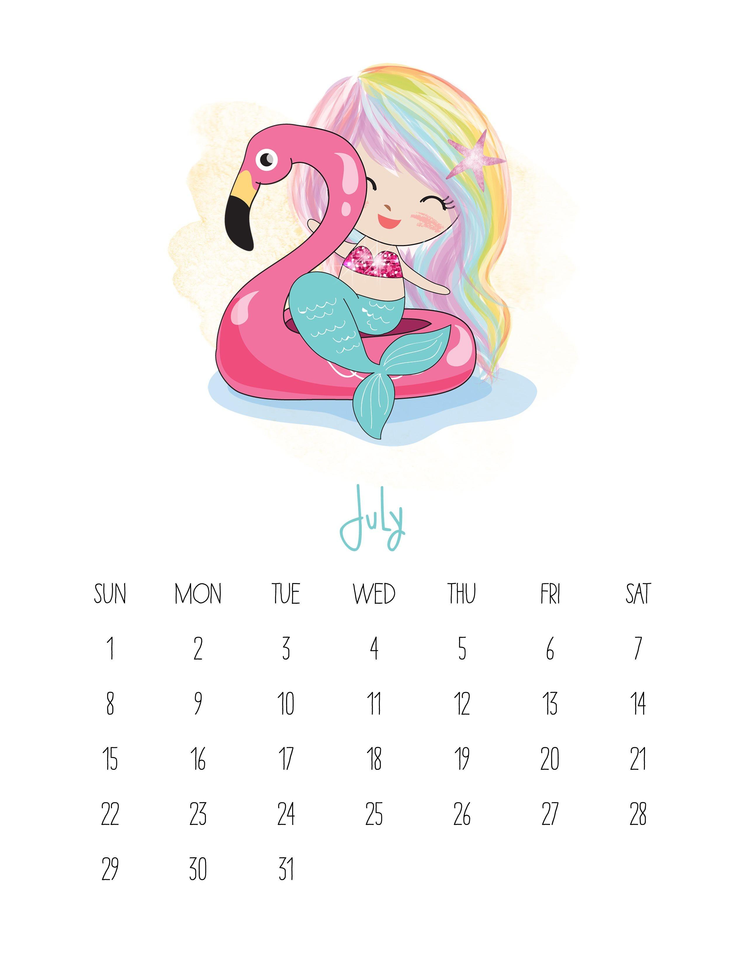 Calendario 2019 Gratis Para Imprimir Más Recientes Pin De СветРана Острикова En Tag Pinterest