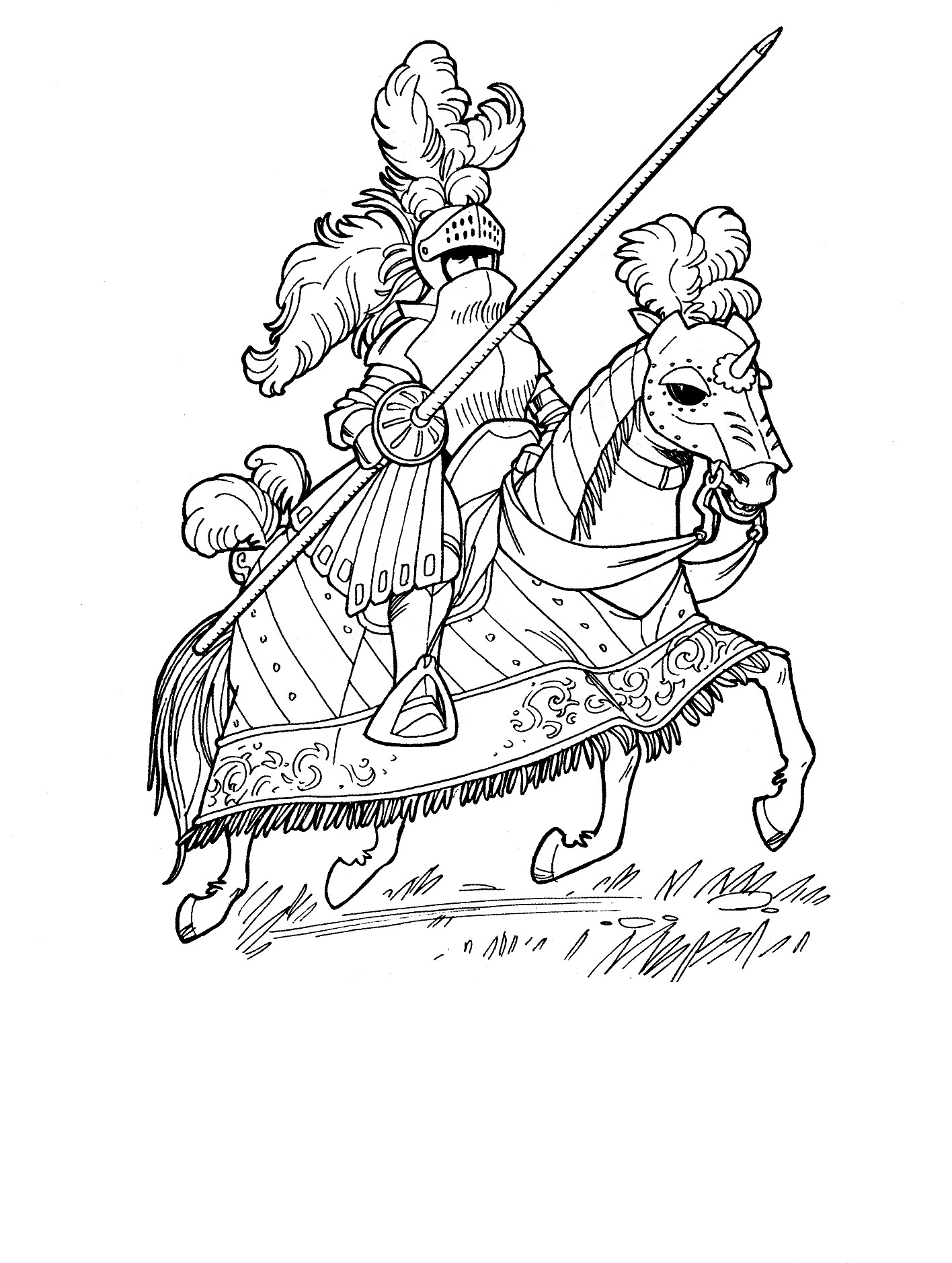 lego lord of the rings coloring pages unique knights legend coloring picture for kids coloring of lego lord of the rings coloring pages