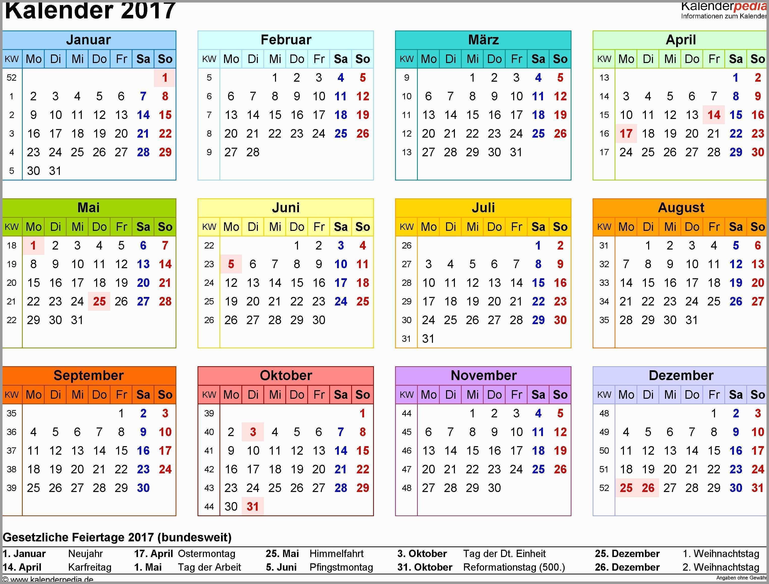 Calendario 2019 Juventus Más Recientemente Liberado Indesign Calendar Template 2017 Beautiful Indesign Calendar Template Of Calendario 2019 Juventus Recientes September 2019 Hindu Calendar 2019 Printable Yearly Calendar with