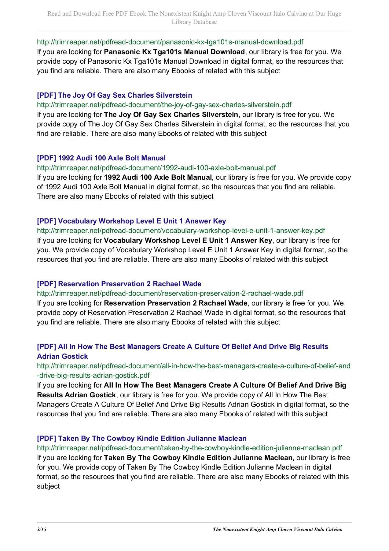 1 C2 prova 1 gab texml 1 C2 prova 1 gab pdf 2009jun08 manuscrito 1 página