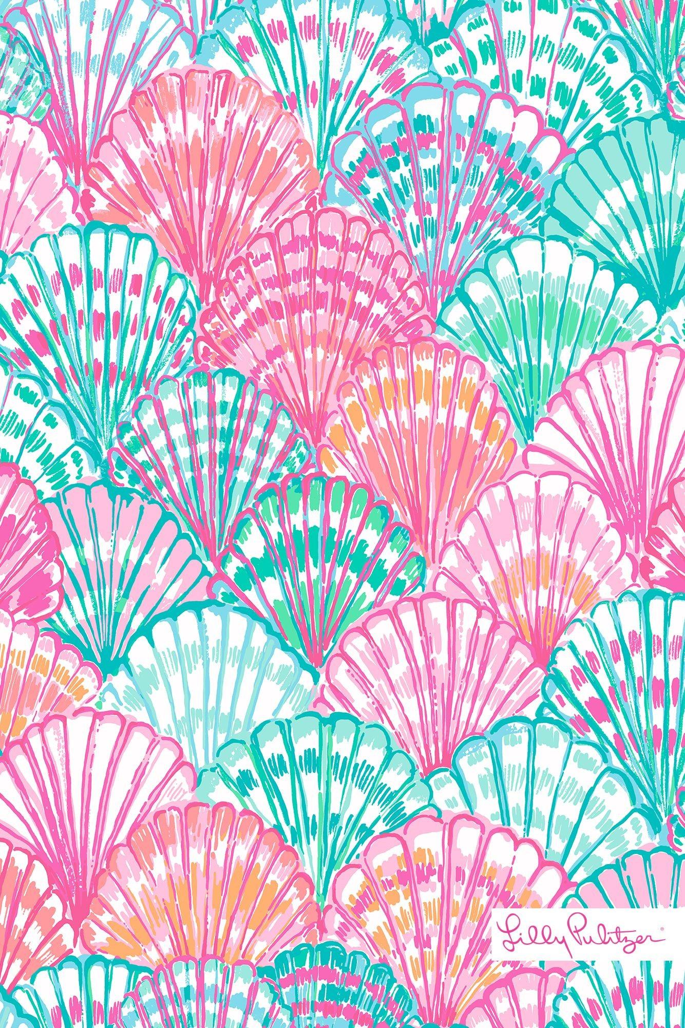 fondo rosa celeste R V fondos en 2018 Pinterest
