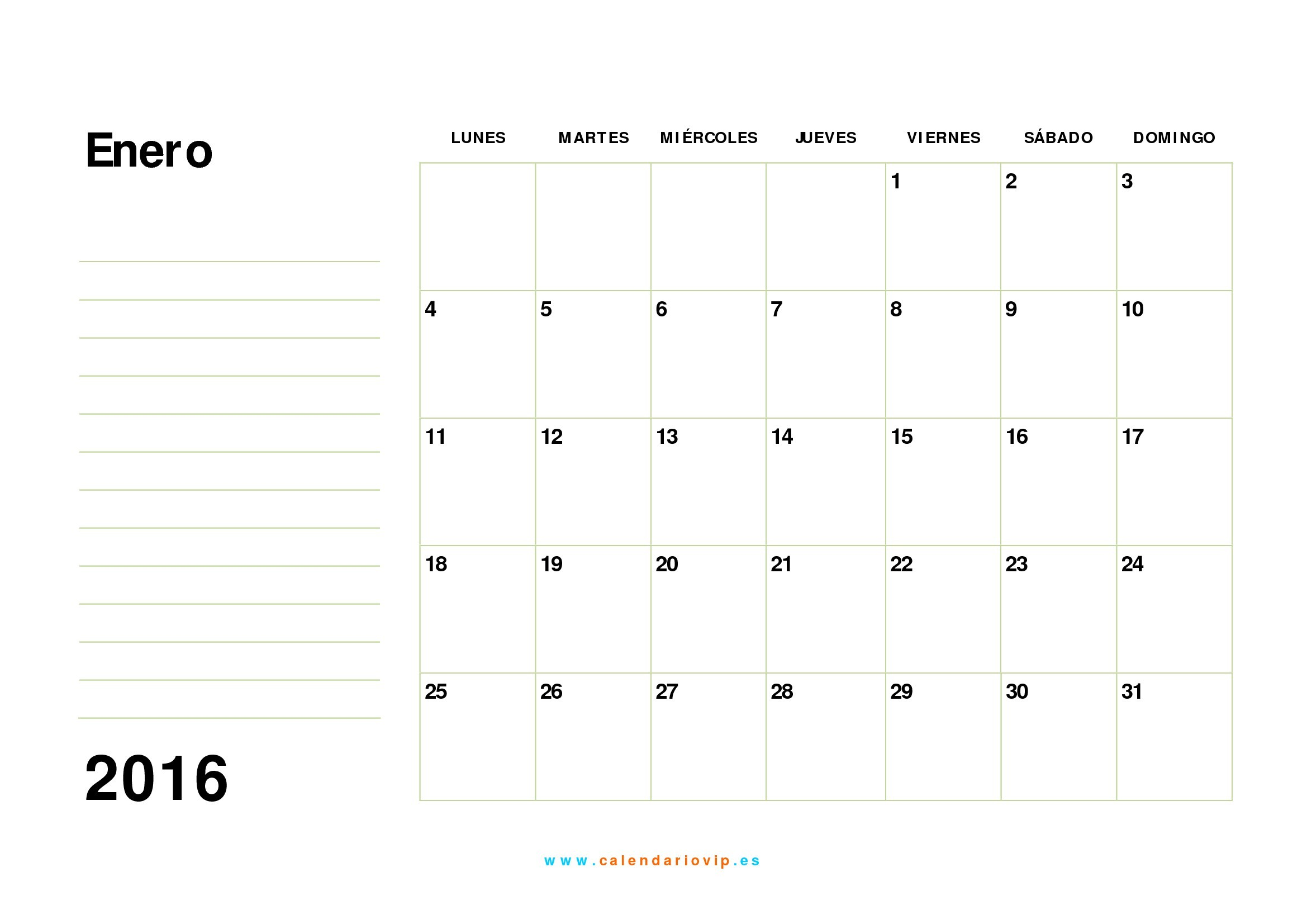 Calendario Agosto 2019 Colombia Para Imprimir Más Caliente Observar Calendario Agosto 2017 Para Imprimir Pinterest Of Calendario Agosto 2019 Colombia Para Imprimir Más Recientes Noticias Calendario Imprimir Agosto Y Septiembre 2019