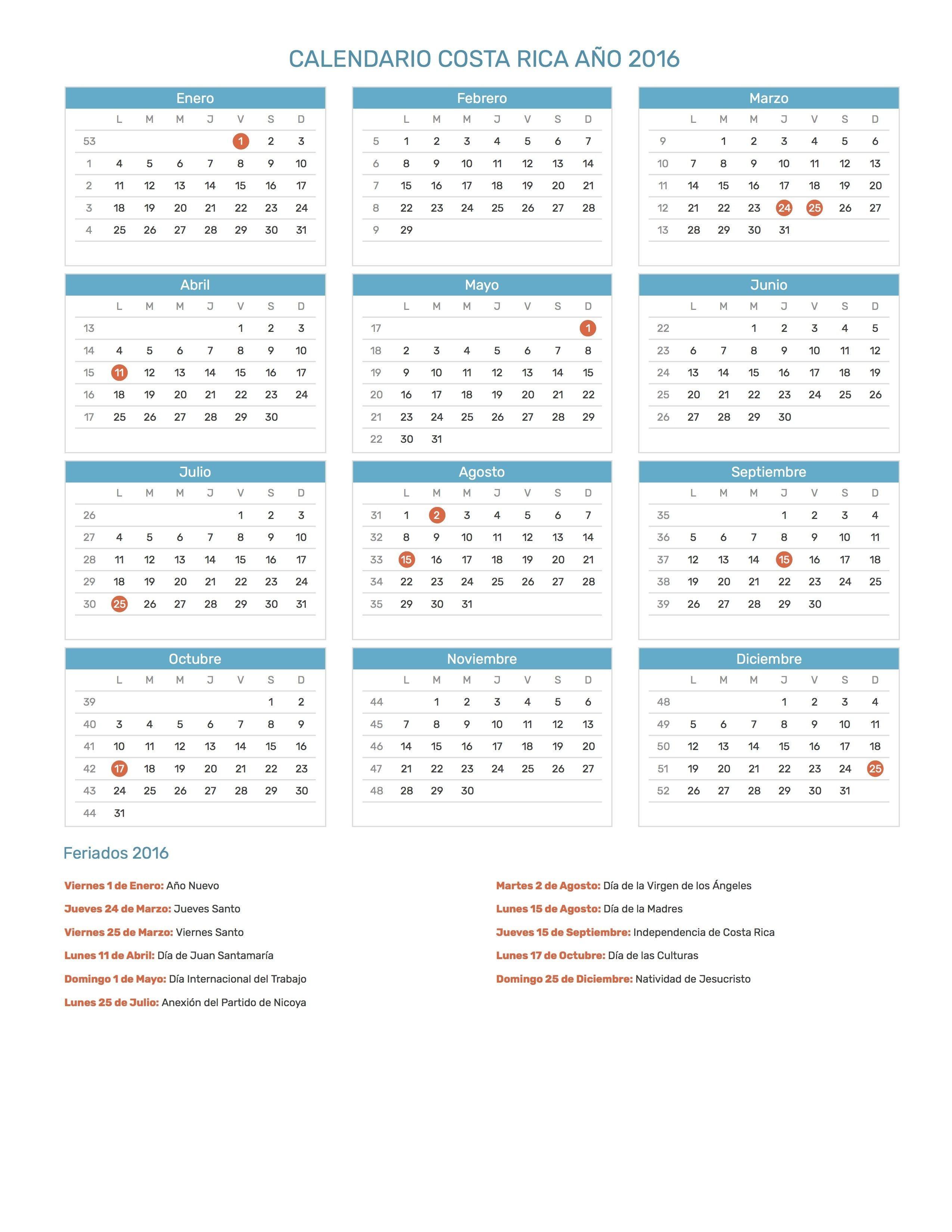 Calendario Agosto Septiembre 2019 Recientes Determinar Calendario Septiembre 2019 Para Imprimir Mexico Of Calendario Agosto Septiembre 2019 Más Recientes Peri³dico Abc 1 De Agosto De 2018 Pages 1 16 Text Version