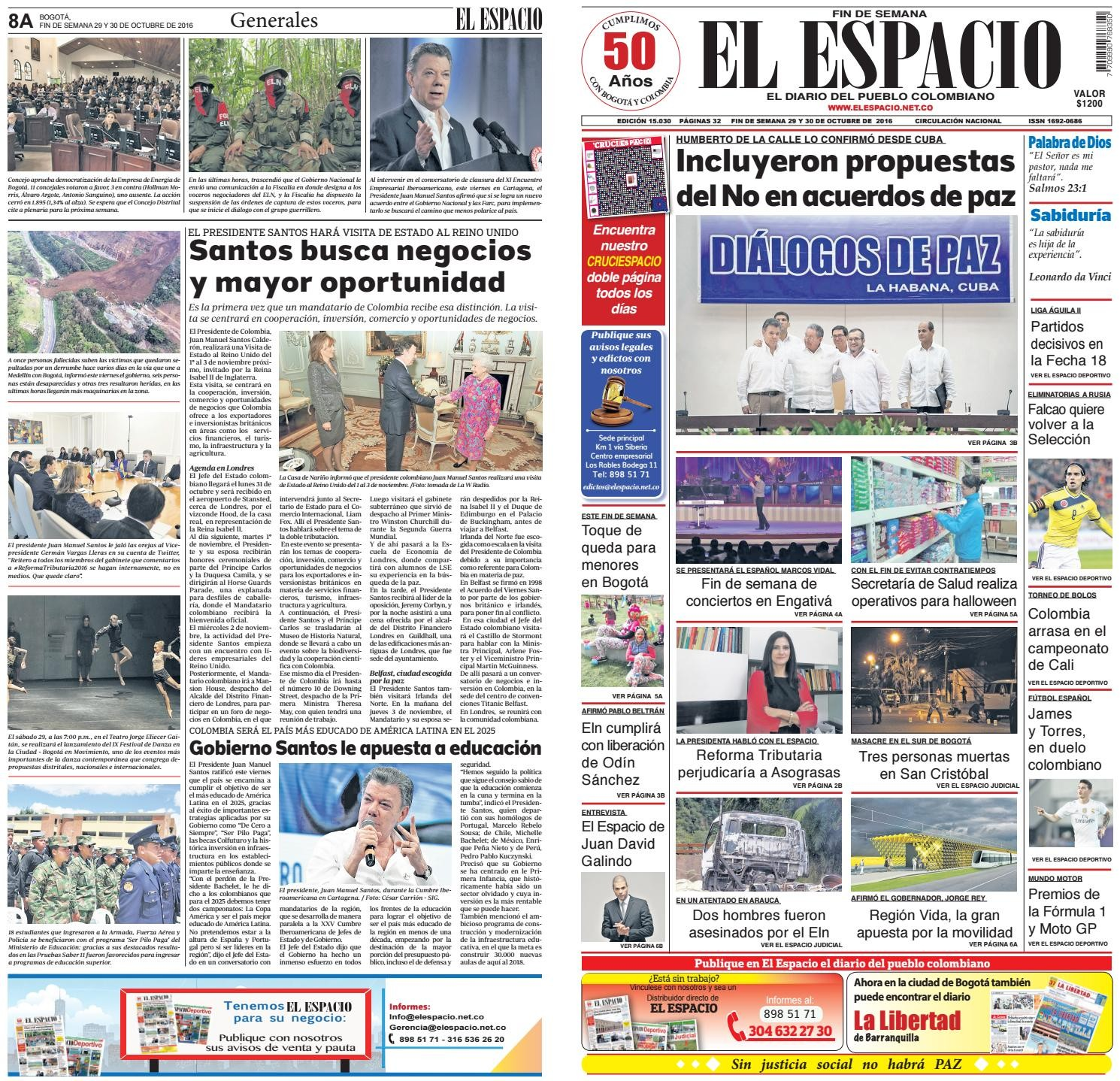 Calendario De Carnavales 2019 En Panama Más Caliente Diario El Espacio by Diario El Espacio issuu