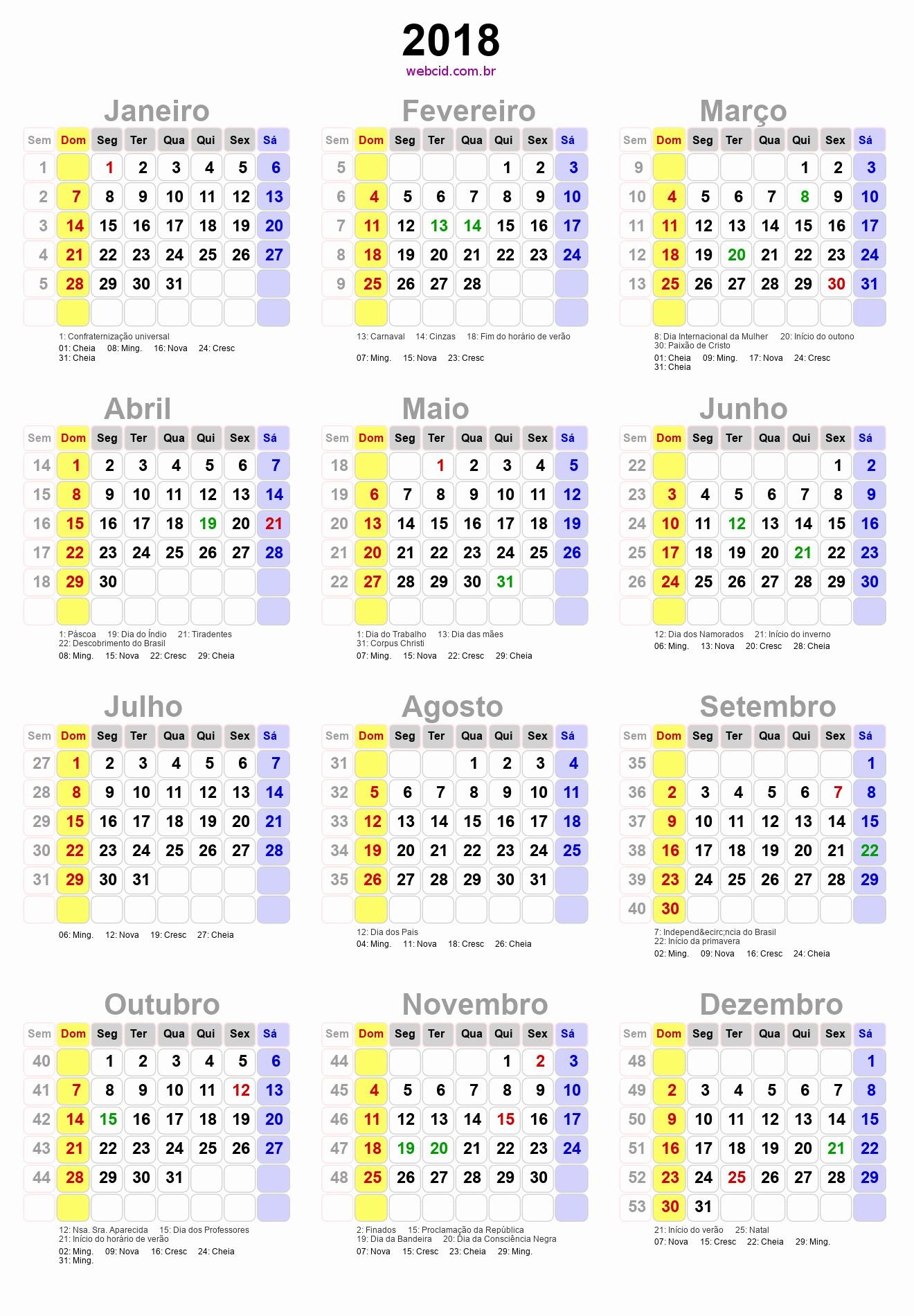 Calendario De Carnavales 2019 En Panama Más Reciente Fresh 44 Ejemplos Calendario De Las 13 Lunas 2019 Of Calendario De Carnavales 2019 En Panama Más Caliente Diario El Espacio by Diario El Espacio issuu