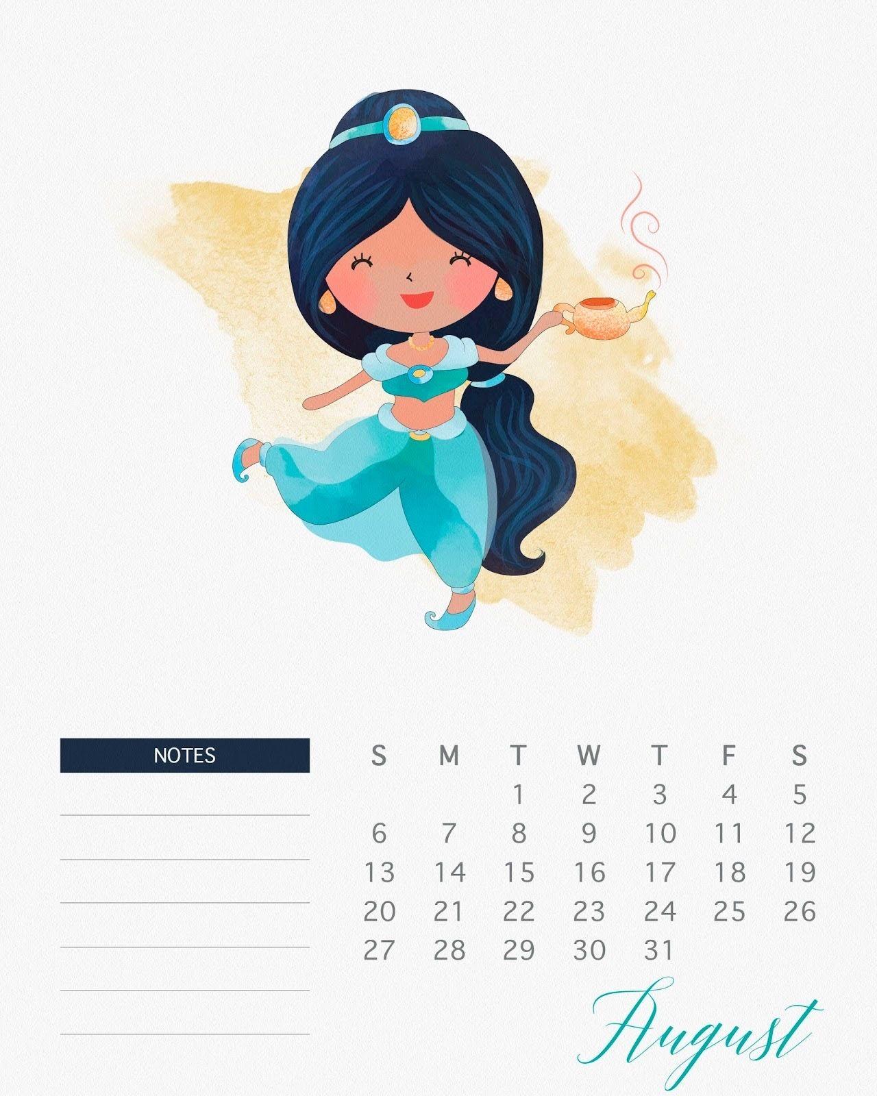 Pin de Ana Rodriguez en Planificador Mensual Imprimible