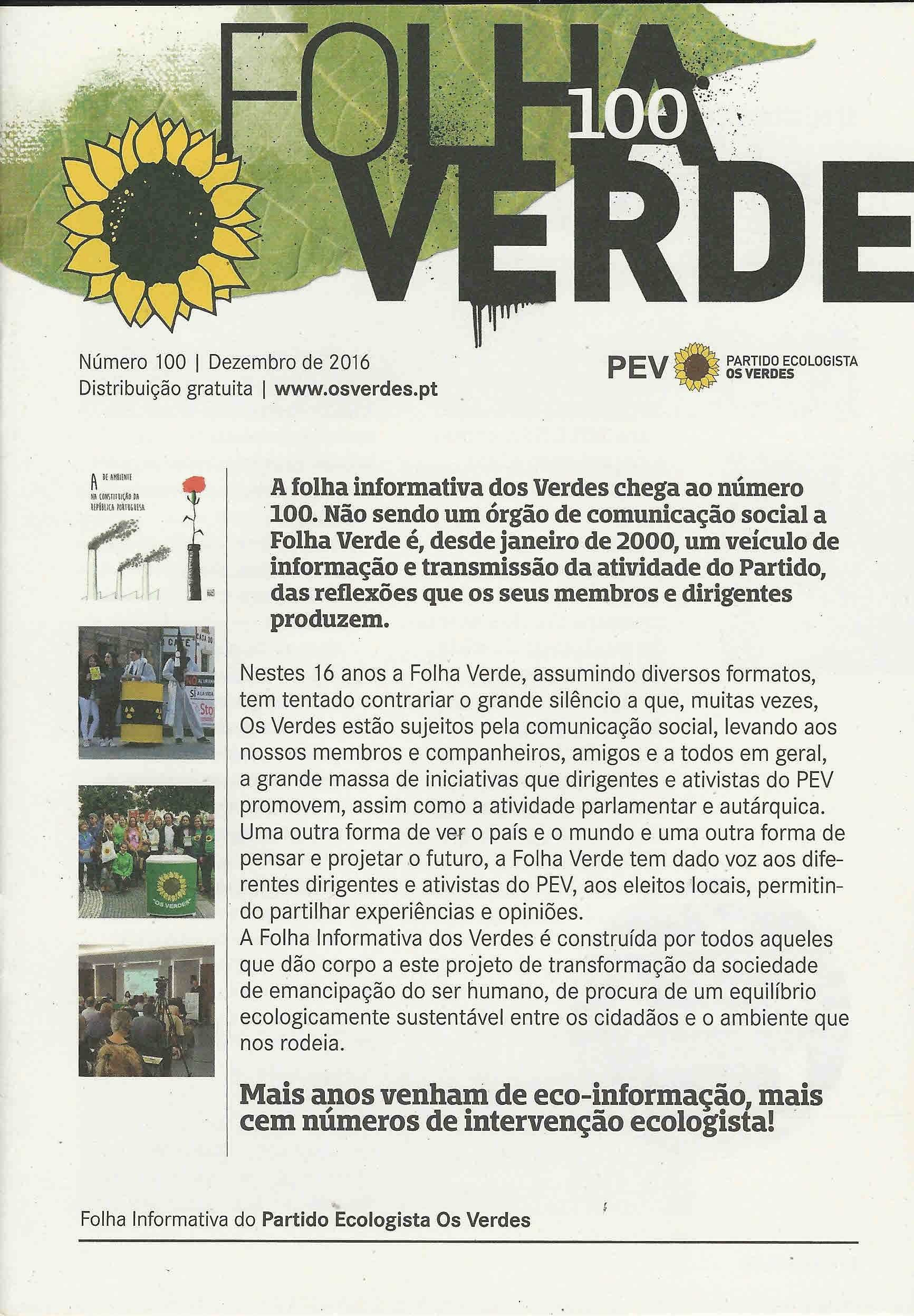 Calendario Dezembro 2017 E Janeiro 2019 Para Imprimir Más Recientes Folha Verde – Ephemera – Biblioteca E Arquivo De José Pacheco Pereira