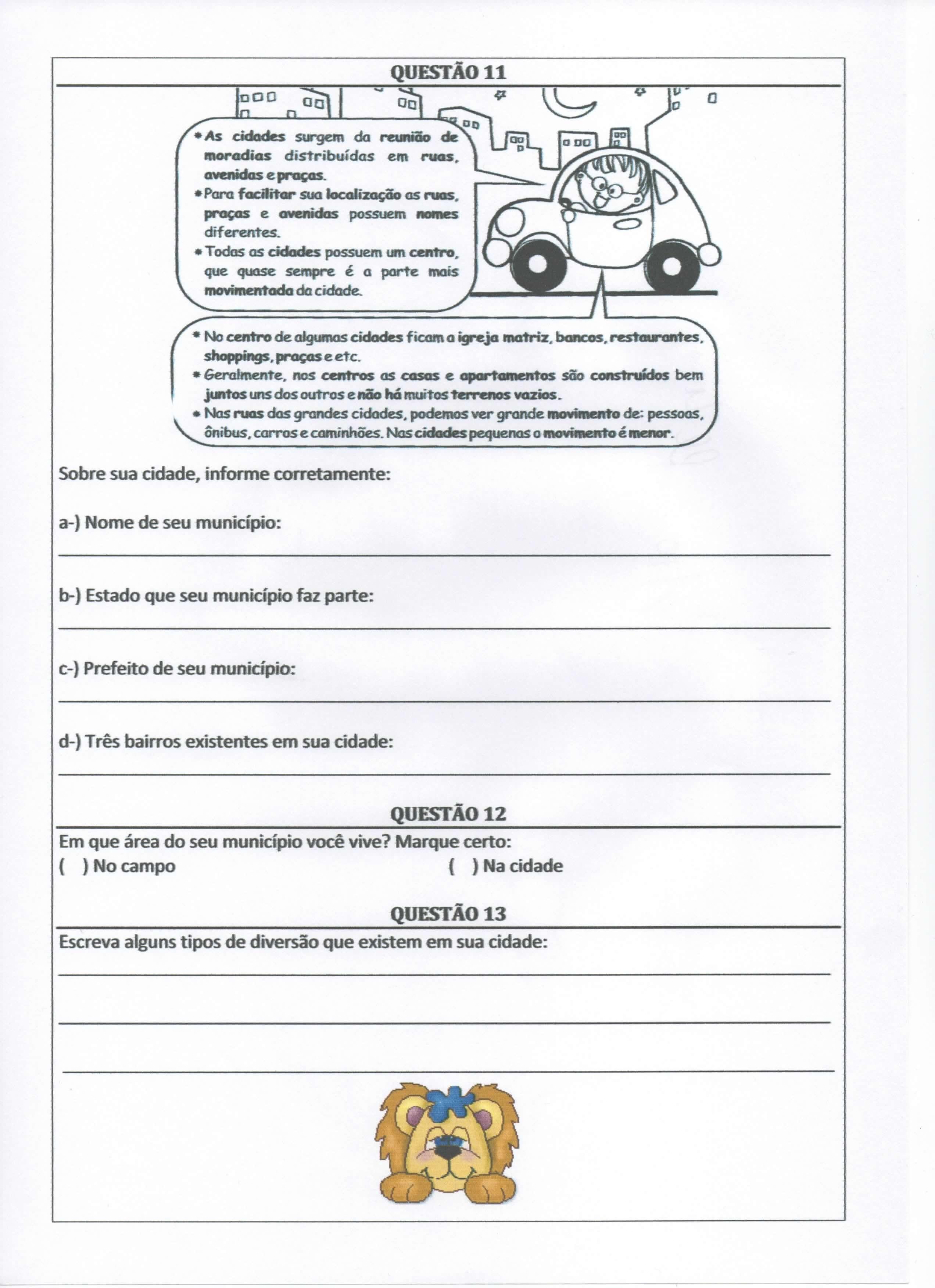 Exclusivo Tapones Para Puertos Usb Colección De Puertas Ideas
