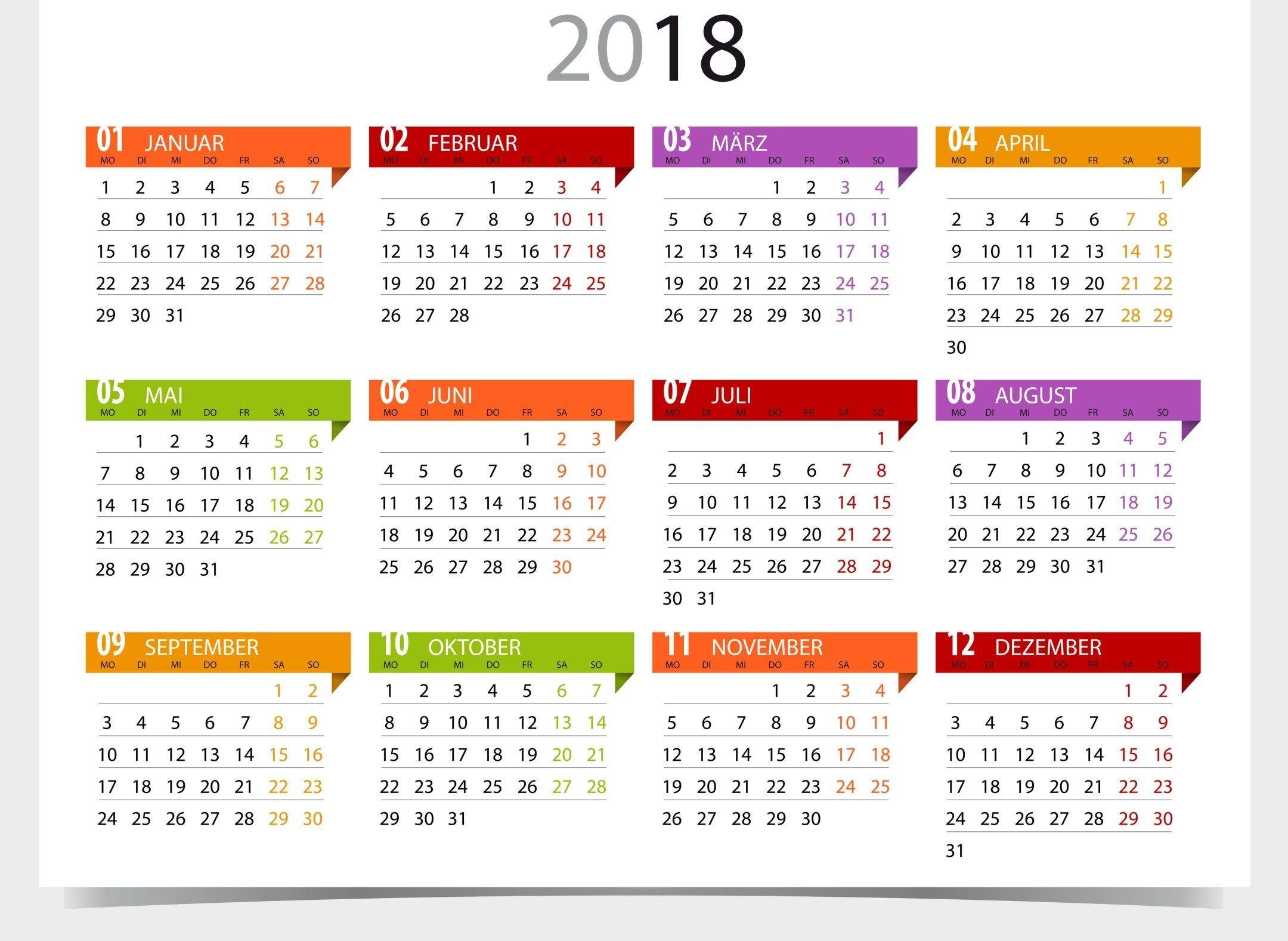 formato de calendarios formato de calendarios calendario en blanco para imprimir