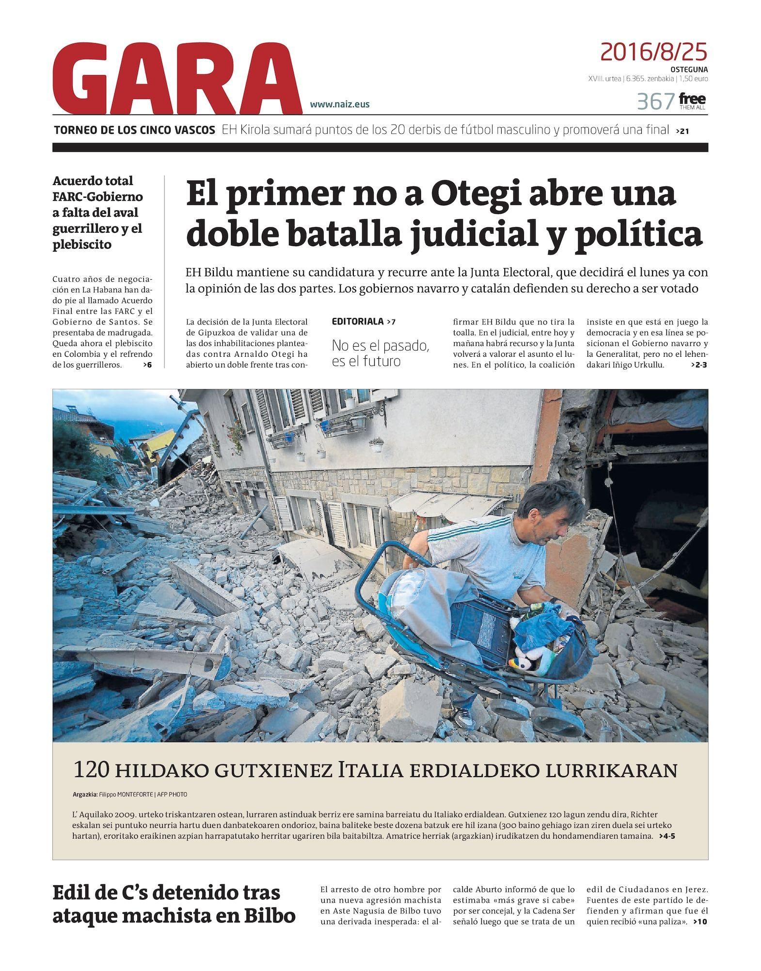 Calendario Electoral 2019 En Colombia Más Populares Calaméo Gara Of Calendario Electoral 2019 En Colombia Más Arriba-a-fecha Calaméo Diario De Noticias De lava
