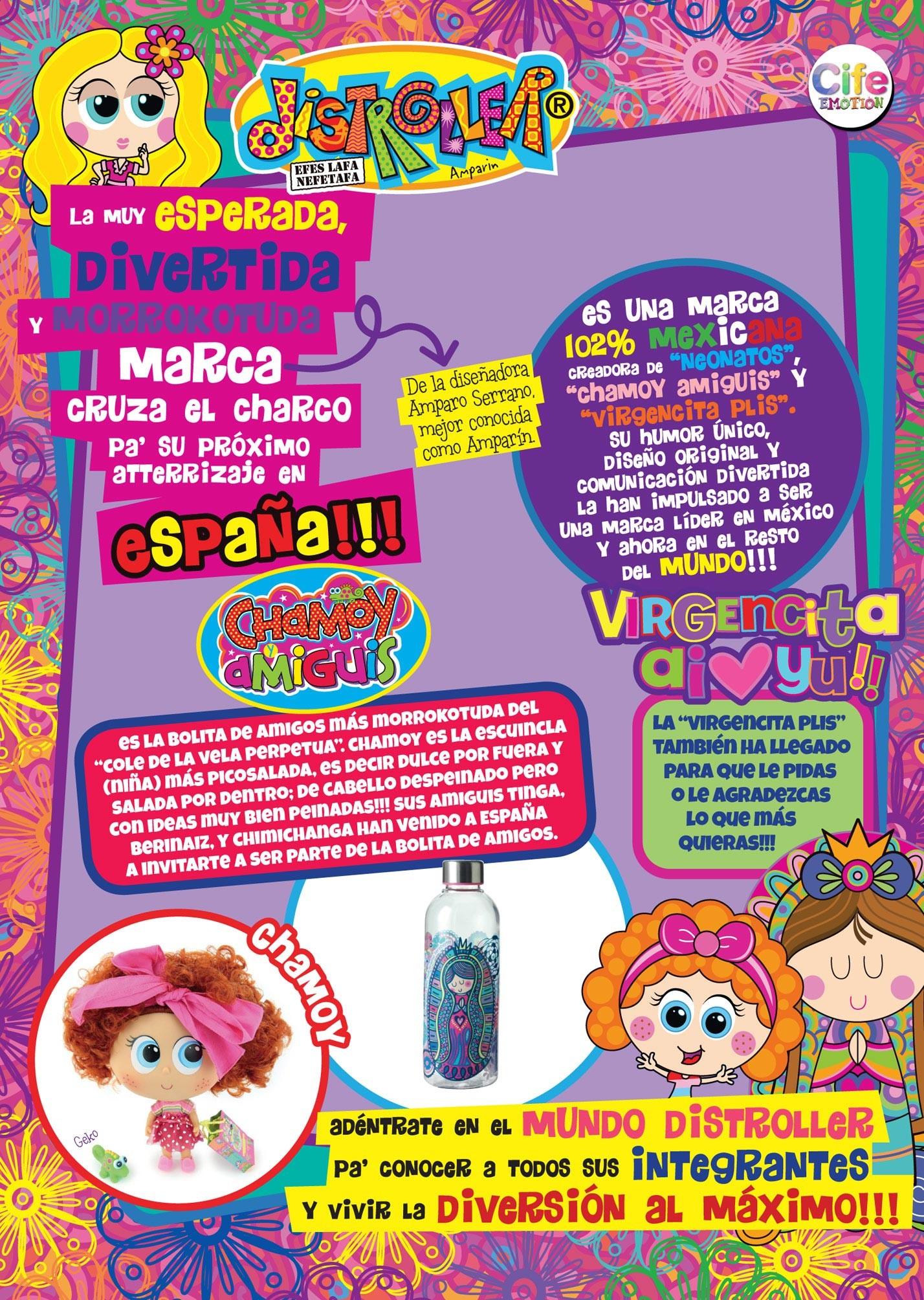 Calendario Escolar 2018 Y 2019 Mexico Sep Más Populares Catálogos Juguetes · El Corte Inglés