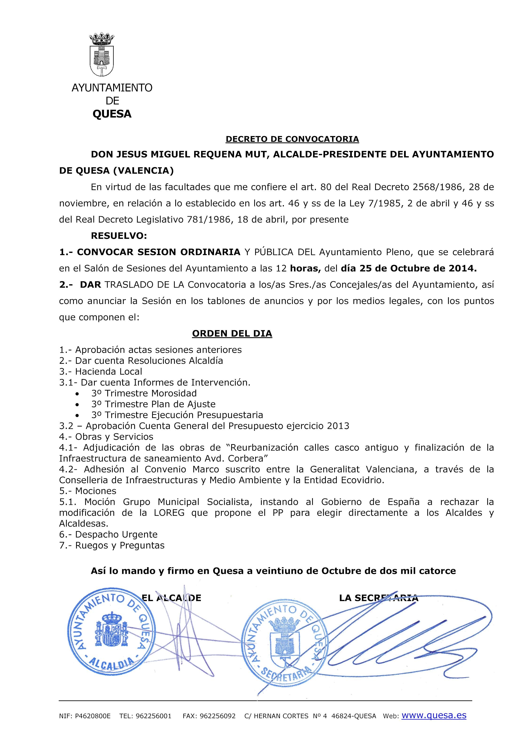 Calendario Escolar 2019 Albacete Más Actual Polica Local De Quesa Mayo 2015 Of Calendario Escolar 2019 Albacete Más Reciente Calaméo Noticias De Gipuzkoa