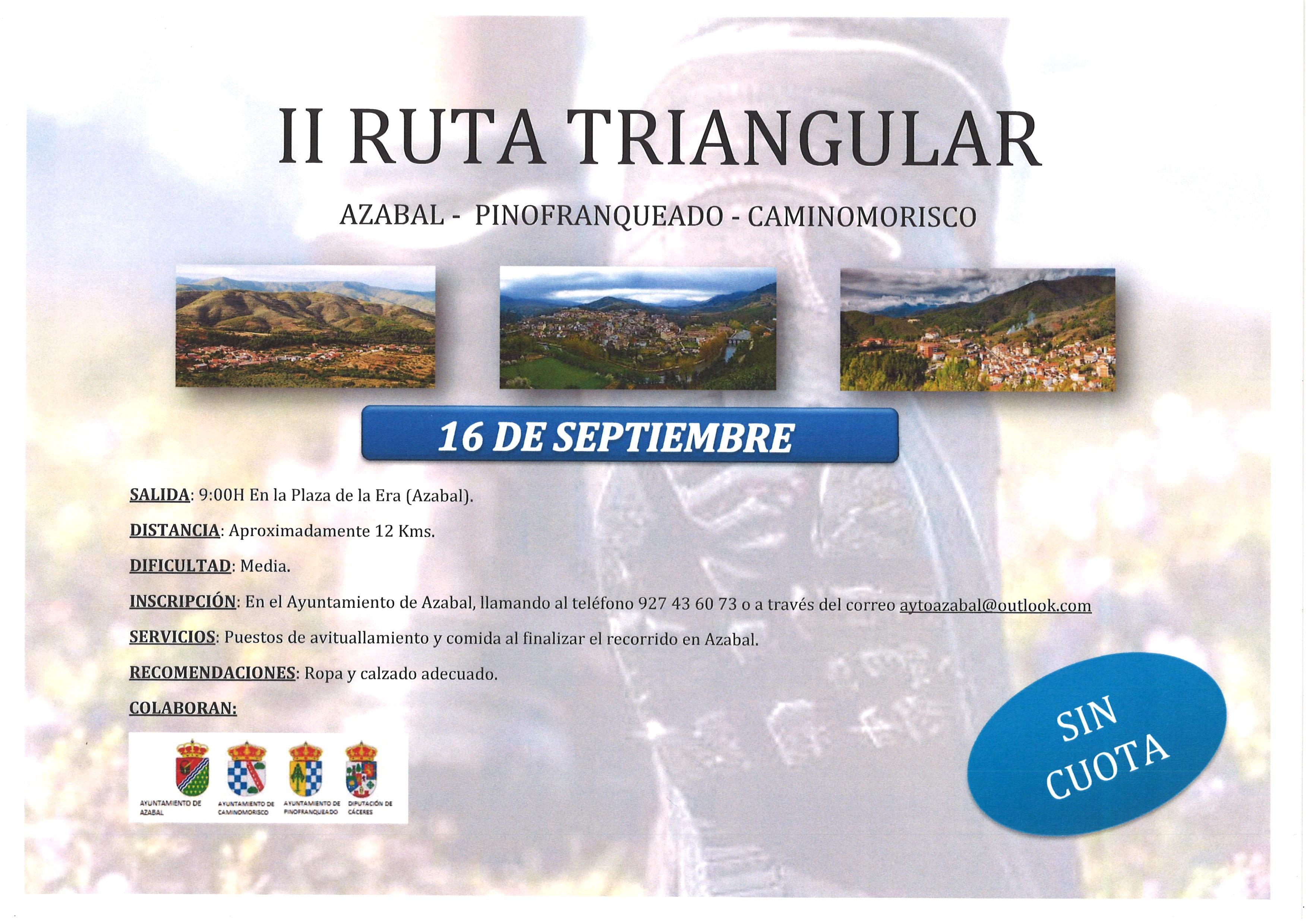 Calendario Escolar 2019 Badajoz Más Arriba-a-fecha Pinofranqueado Informa Servicio De Unicaci³n Va Web Of Calendario Escolar 2019 Badajoz Recientes Calaméo Gara