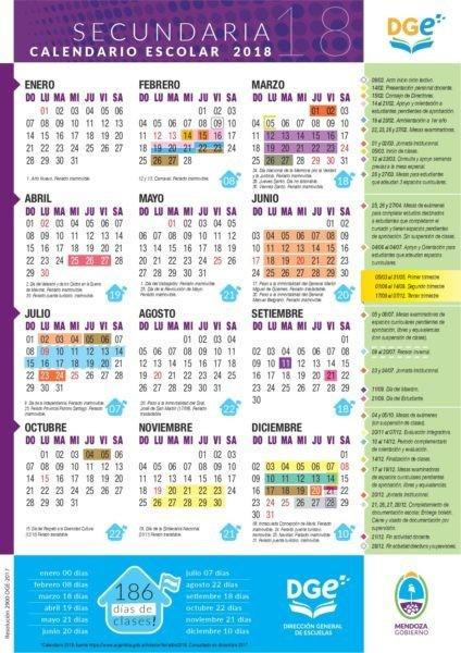 Calendario Escolar 2019 Dias Festivos Más Recientes La Dge Presenta El Calendario Escolar 2018 Infraganti Line Of Calendario Escolar 2019 Dias Festivos Más Arriba-a-fecha Es Calendario Escolar 2017 Por Meses Para Imprimir